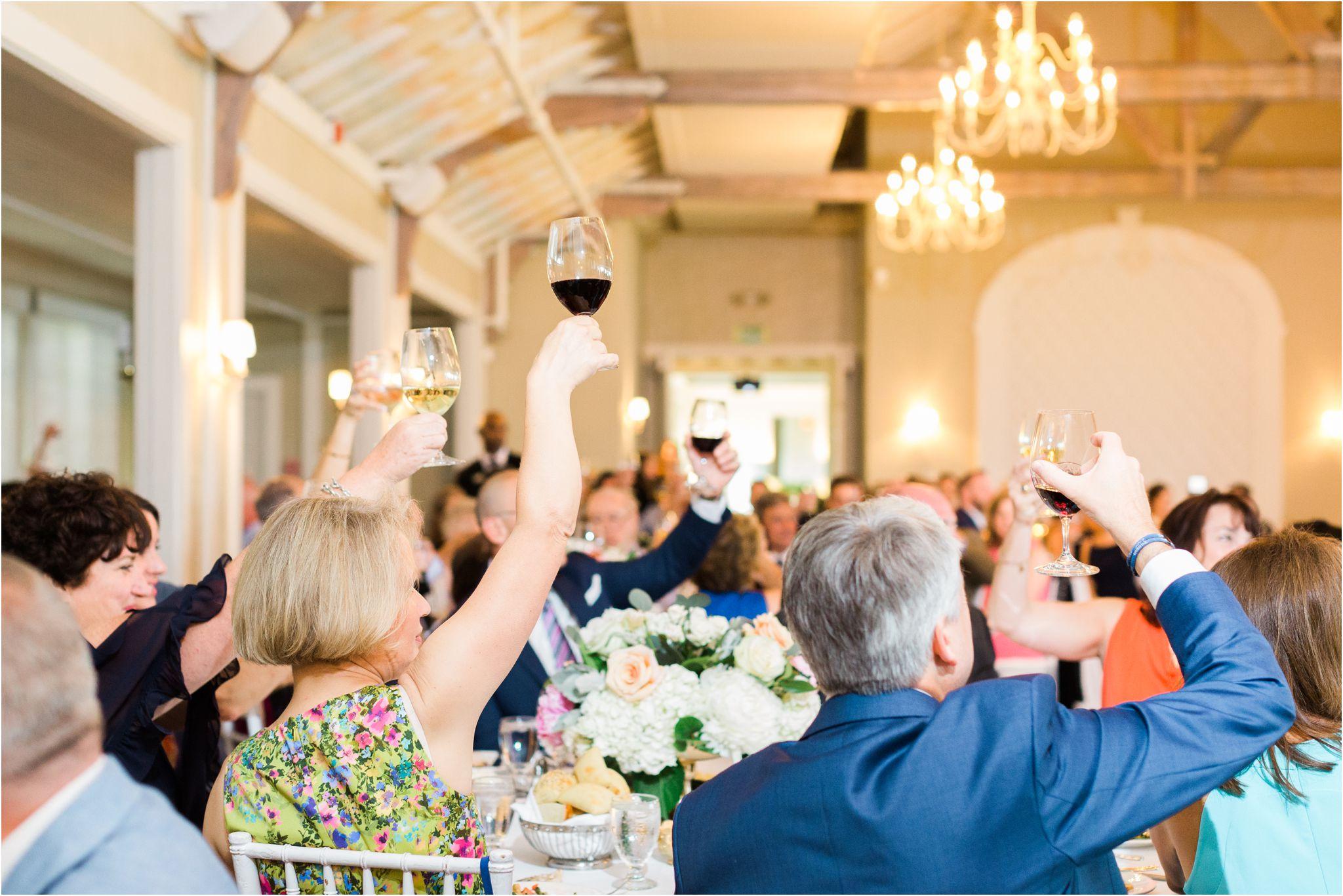 wianno-club-wedding-photos_00081.JPG