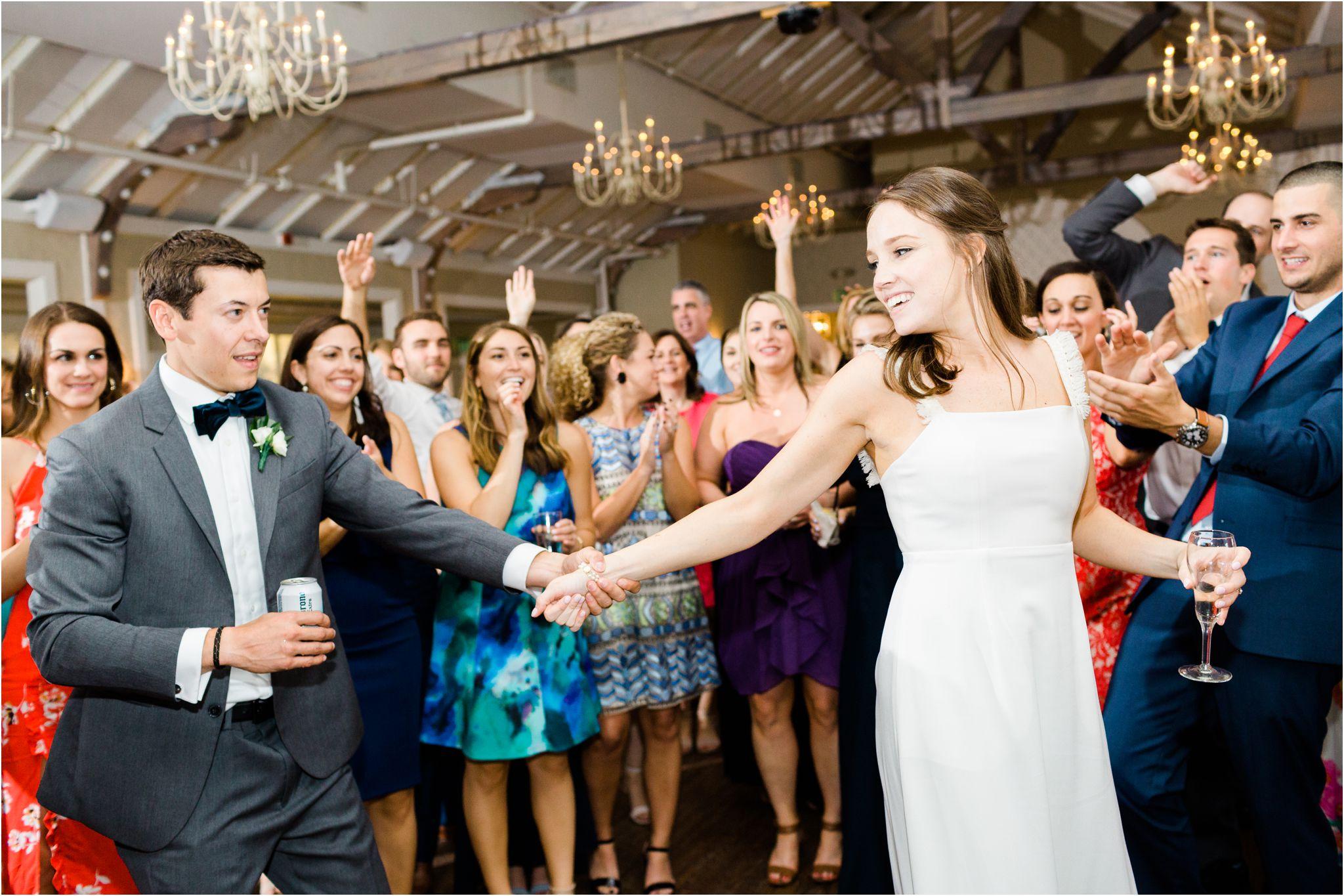 wianno-club-wedding-photos_00090.JPG