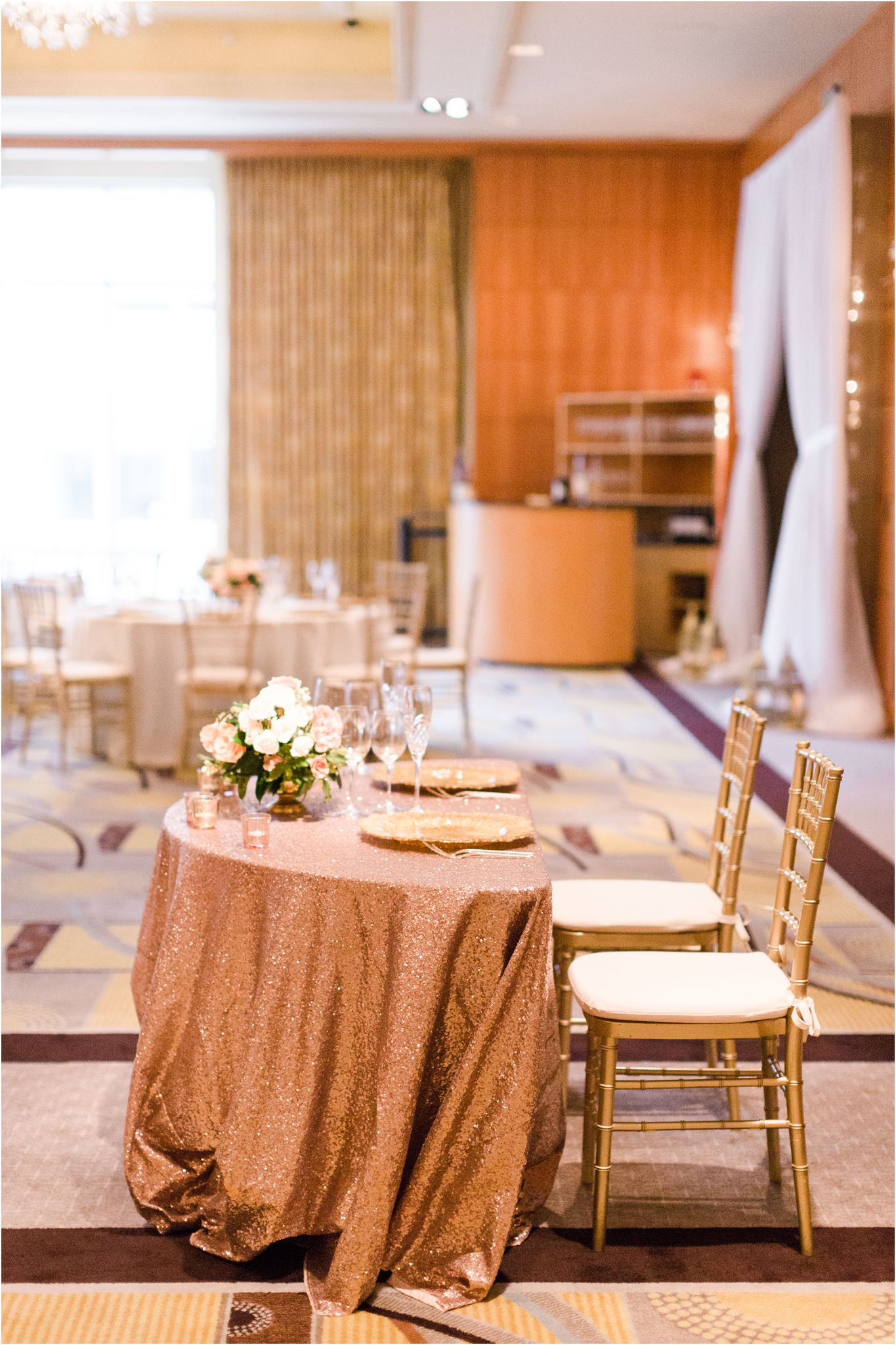 mandarin-oriental-wedding-photos_00029.JPG