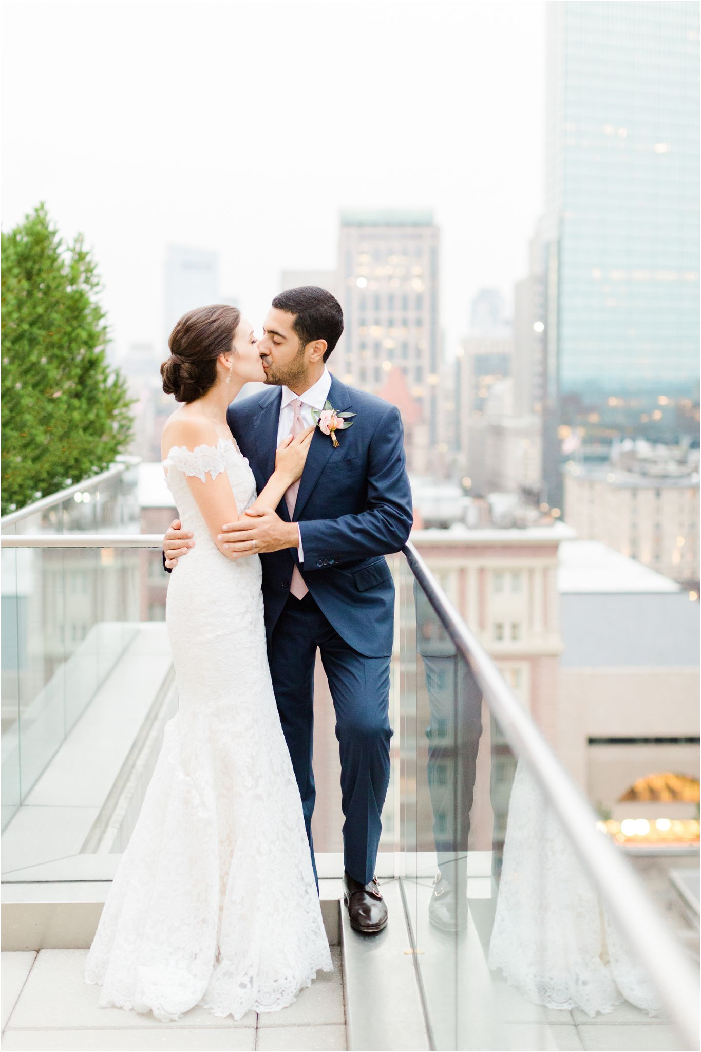 mandarin-oriental-wedding-photos_00039.JPG