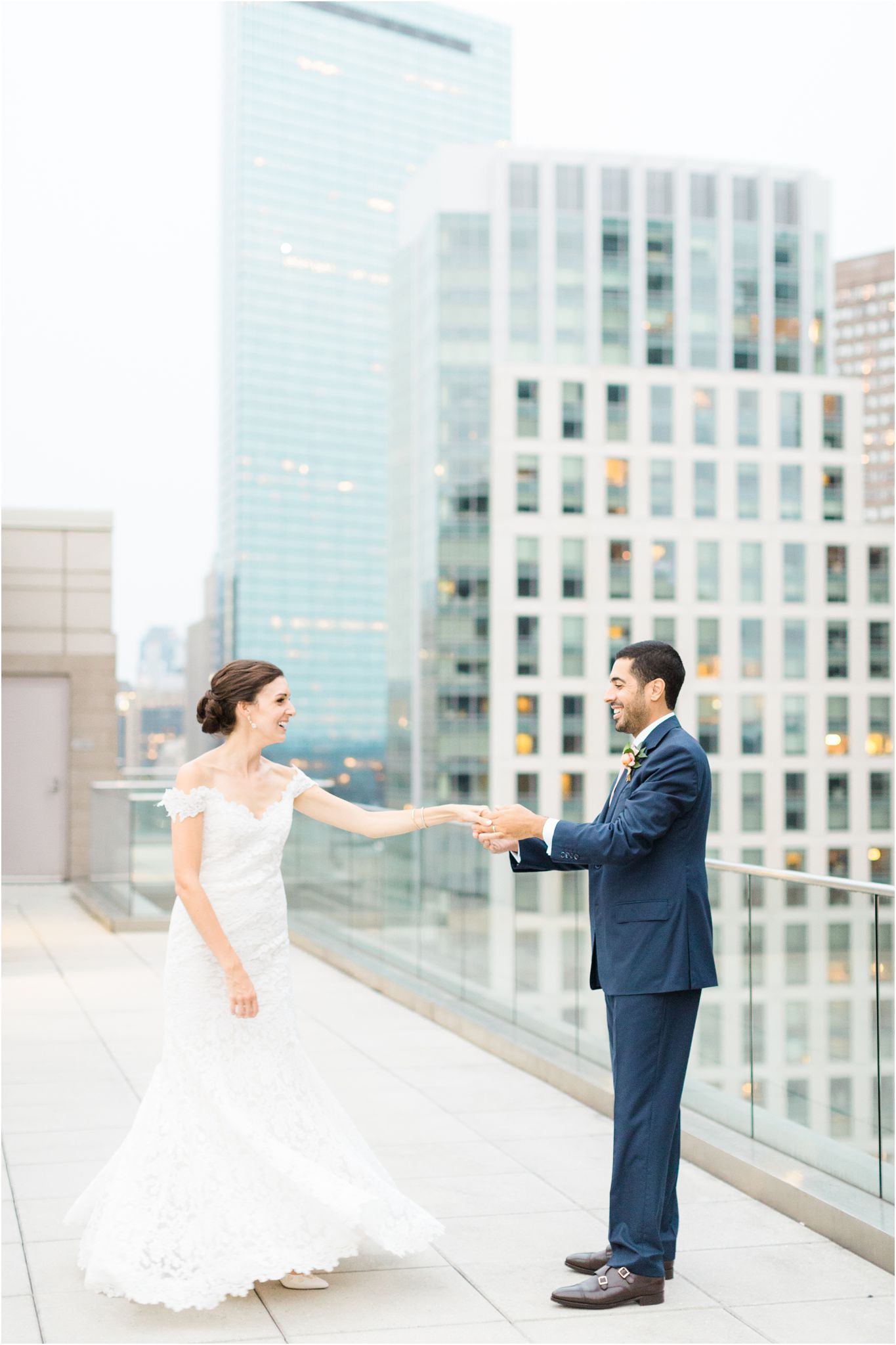 mandarin-oriental-wedding-photos_00041.JPG