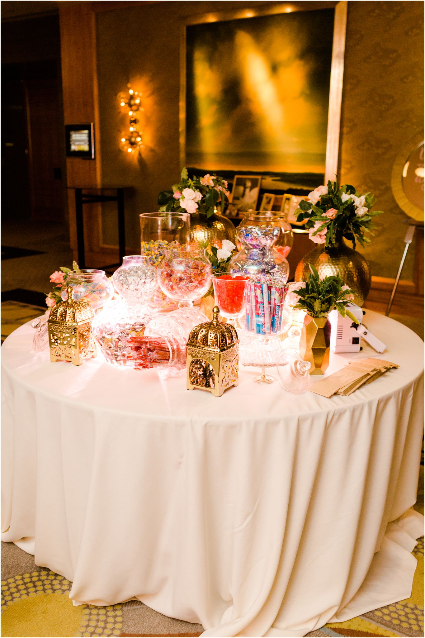 mandarin-oriental-wedding-photos_00051.JPG