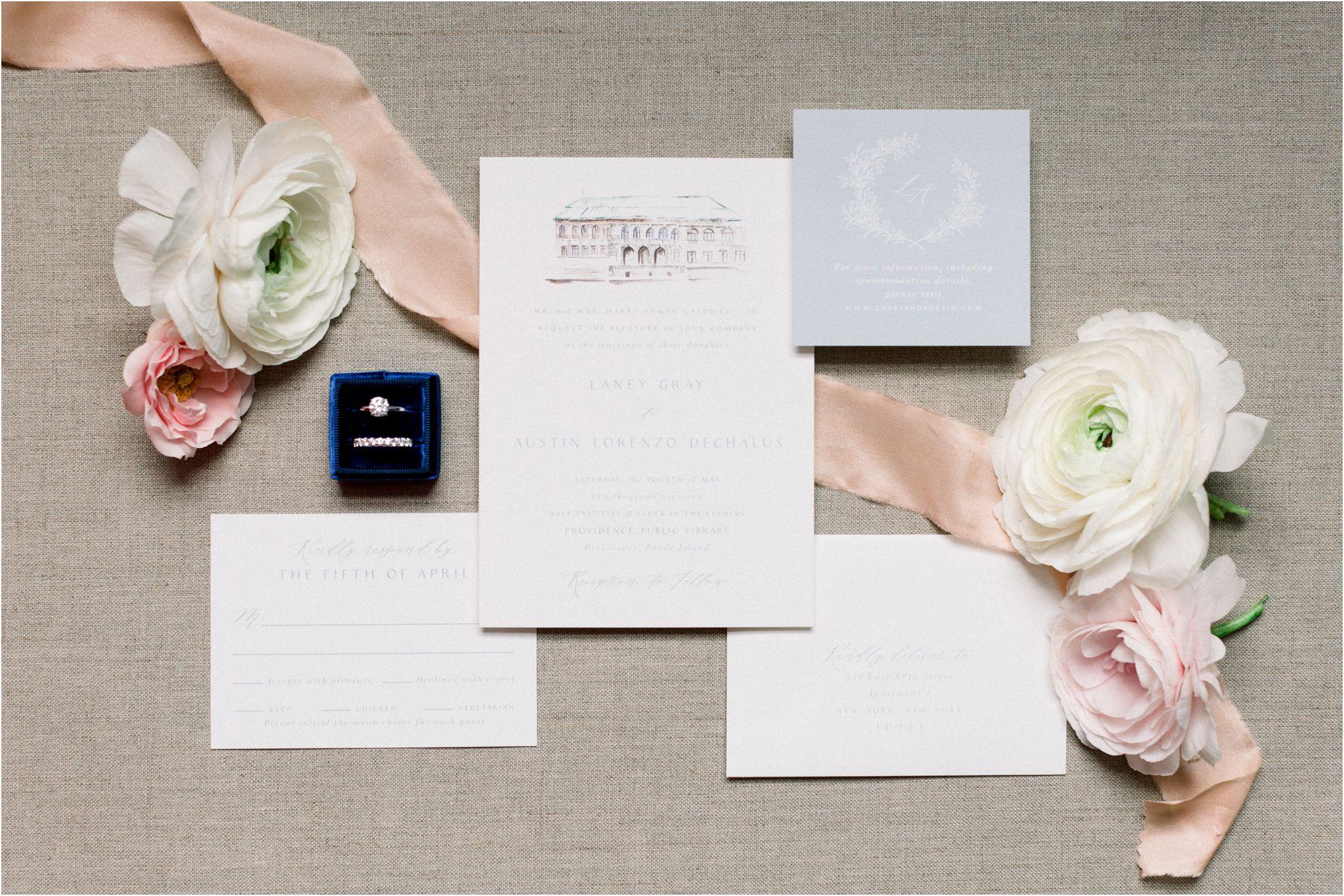 providence-public-library-wedding-images_00002.JPG