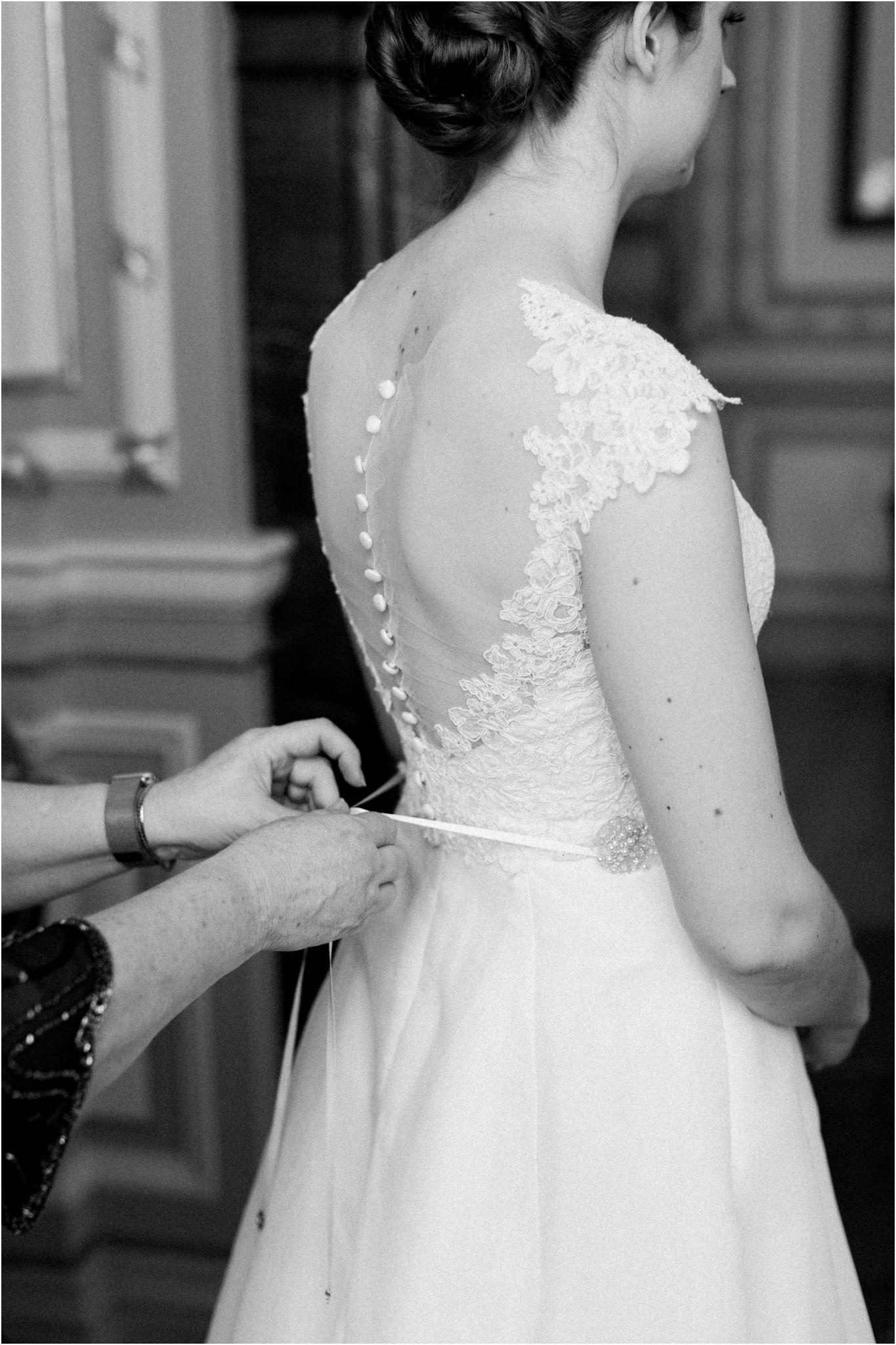 providence-public-library-wedding-images_00003.JPG