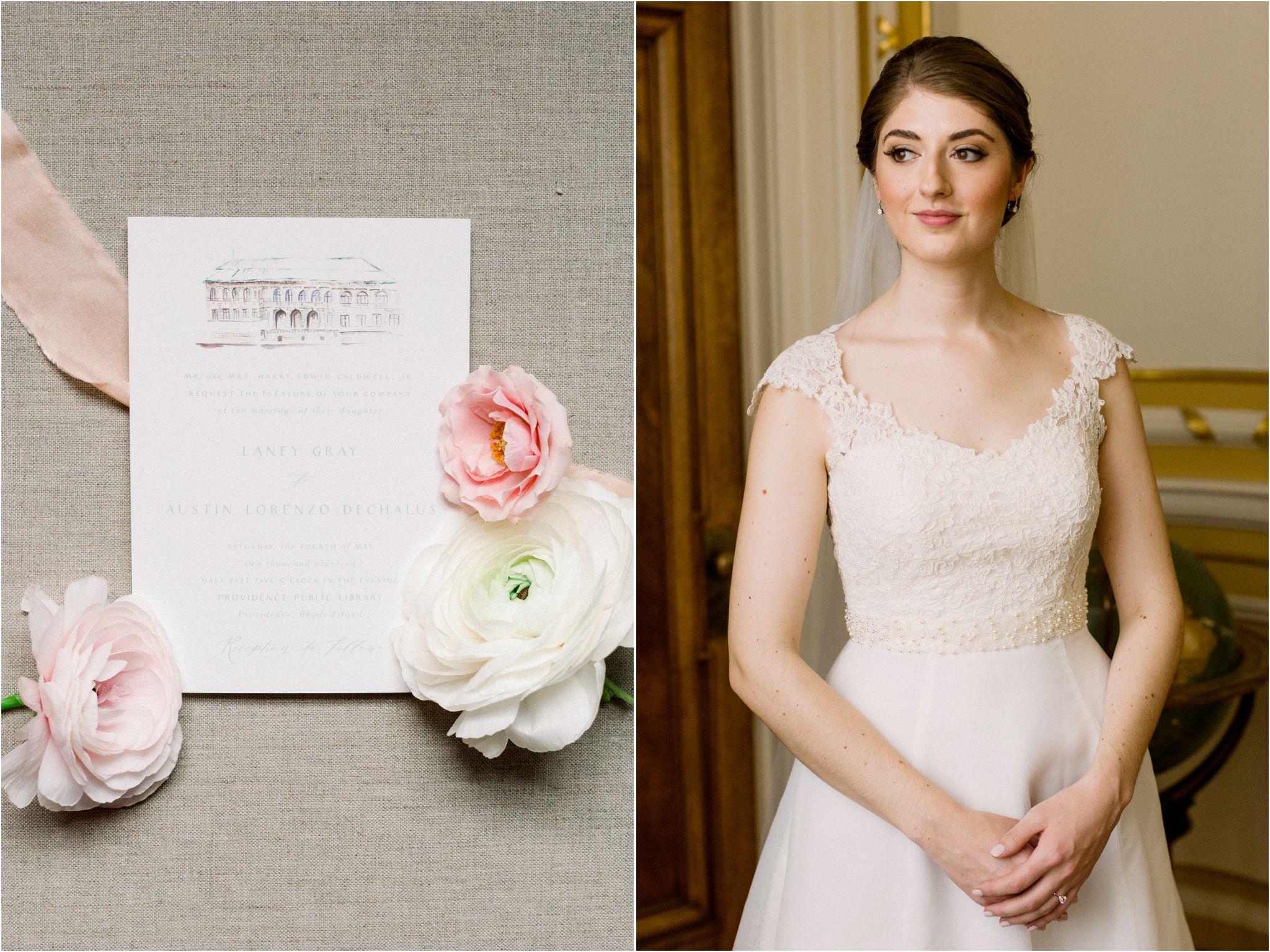 providence-public-library-wedding-images_00005.JPG