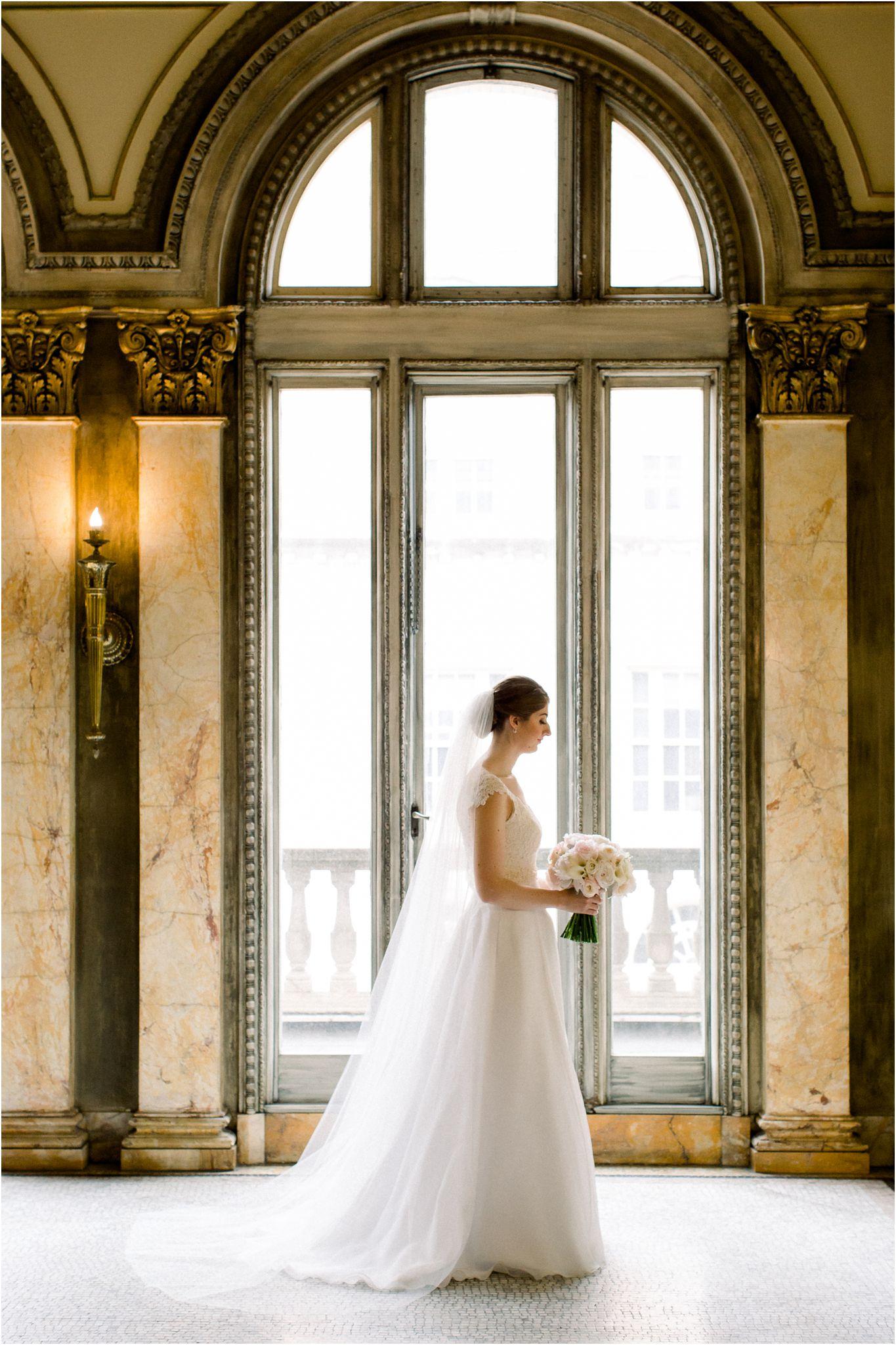 providence-public-library-wedding-images_00008.JPG