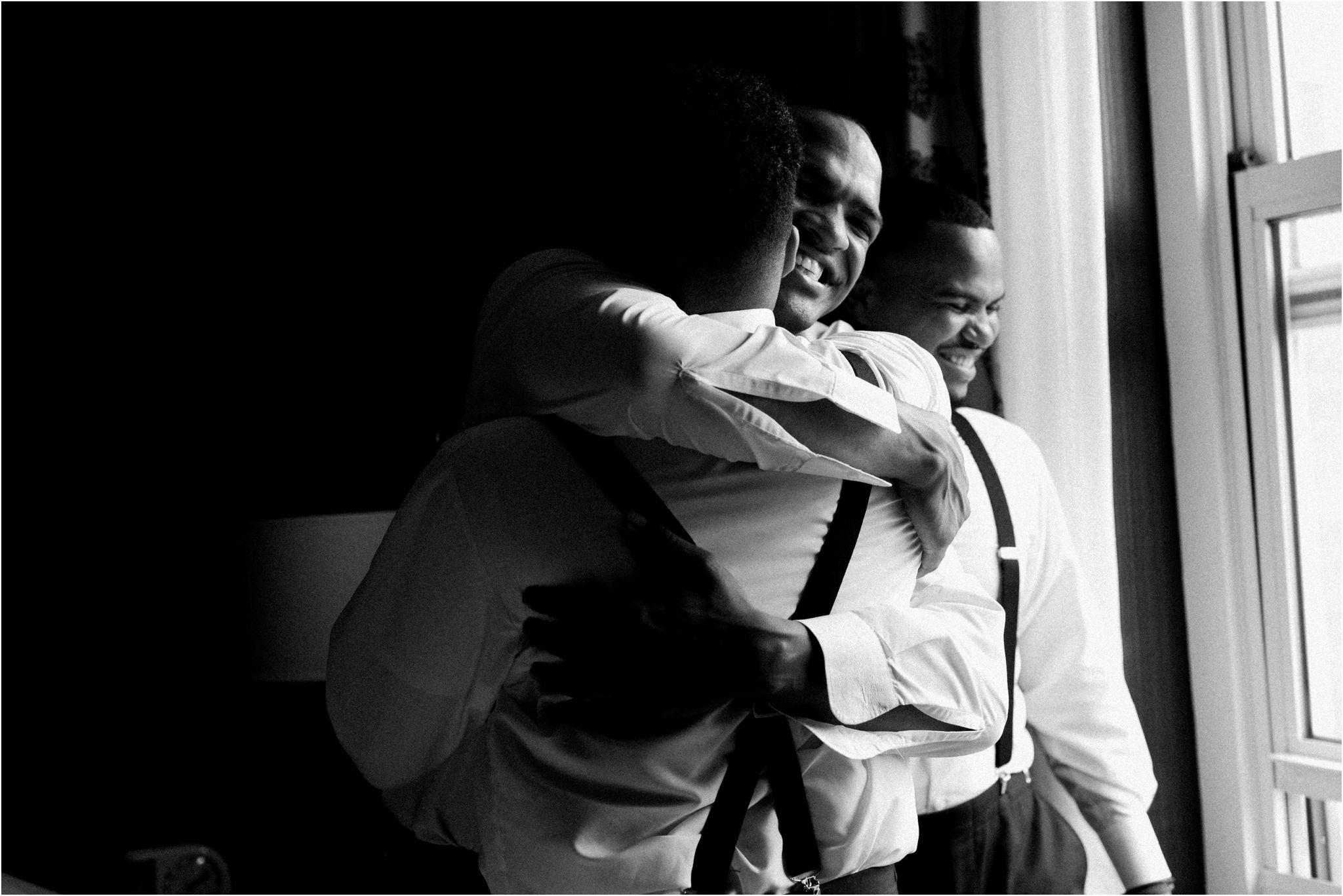 providence-public-library-wedding-images_00010.JPG