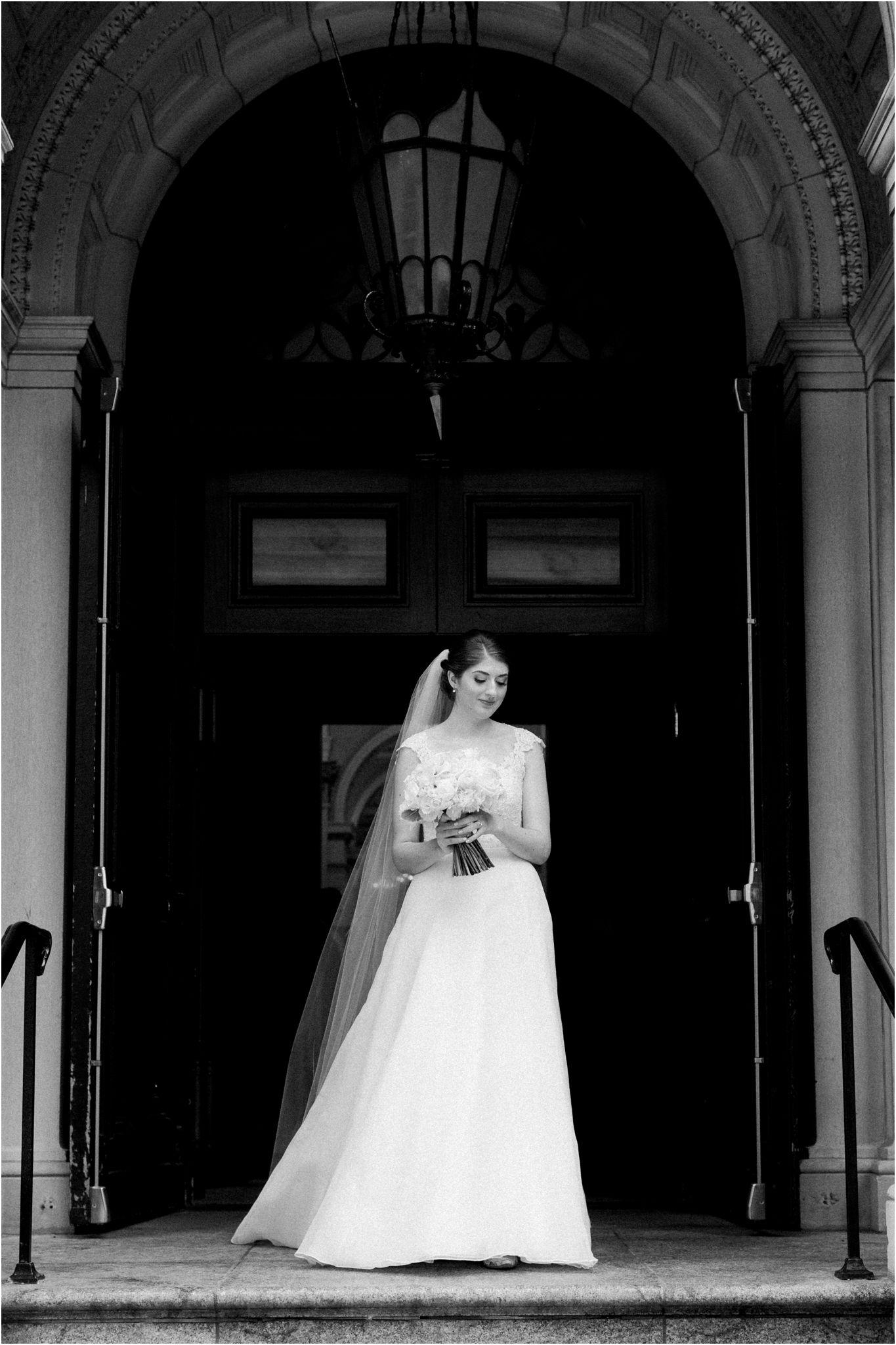 providence-public-library-wedding-images_00014.JPG
