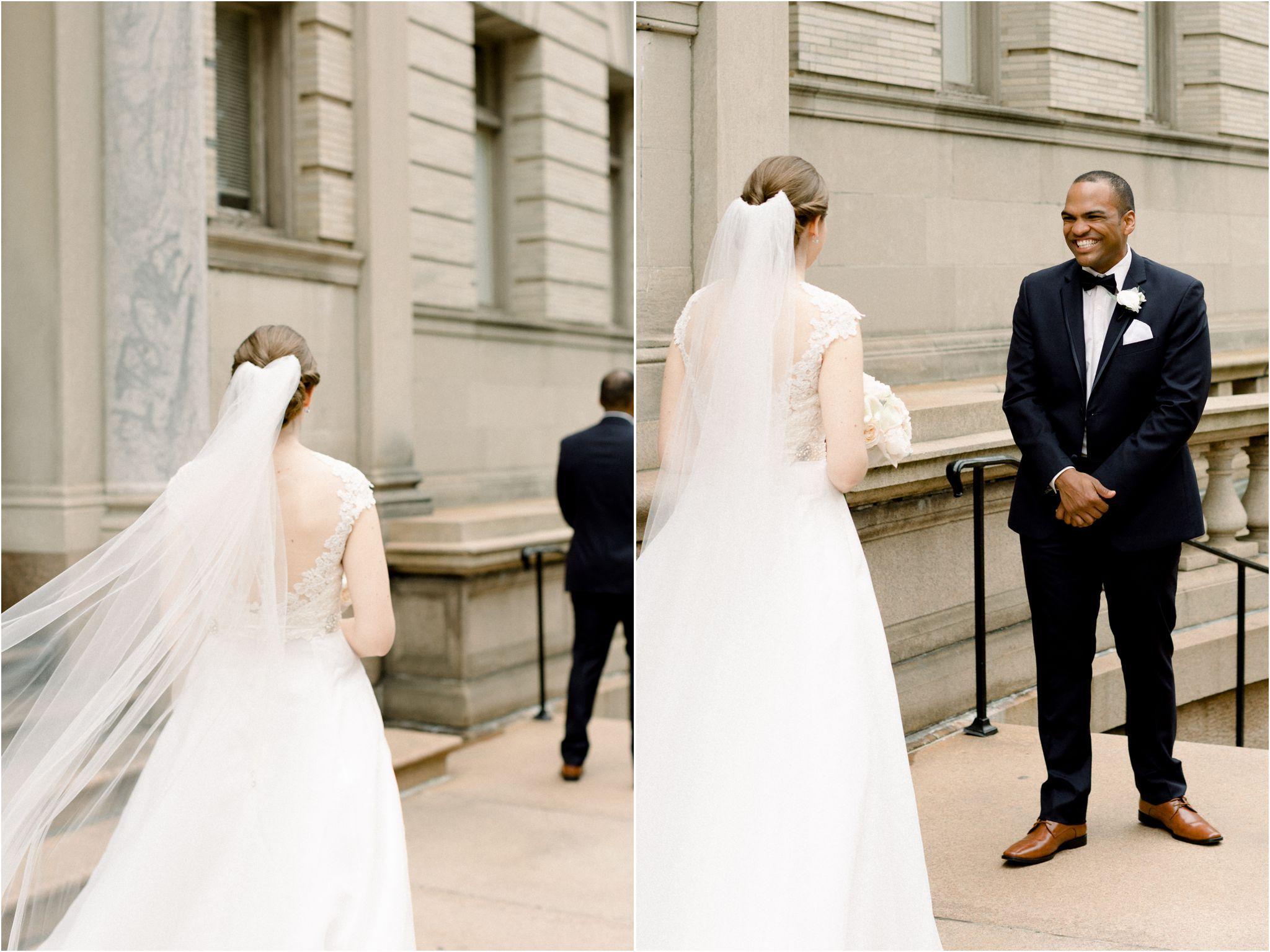 providence-public-library-wedding-images_00015.JPG