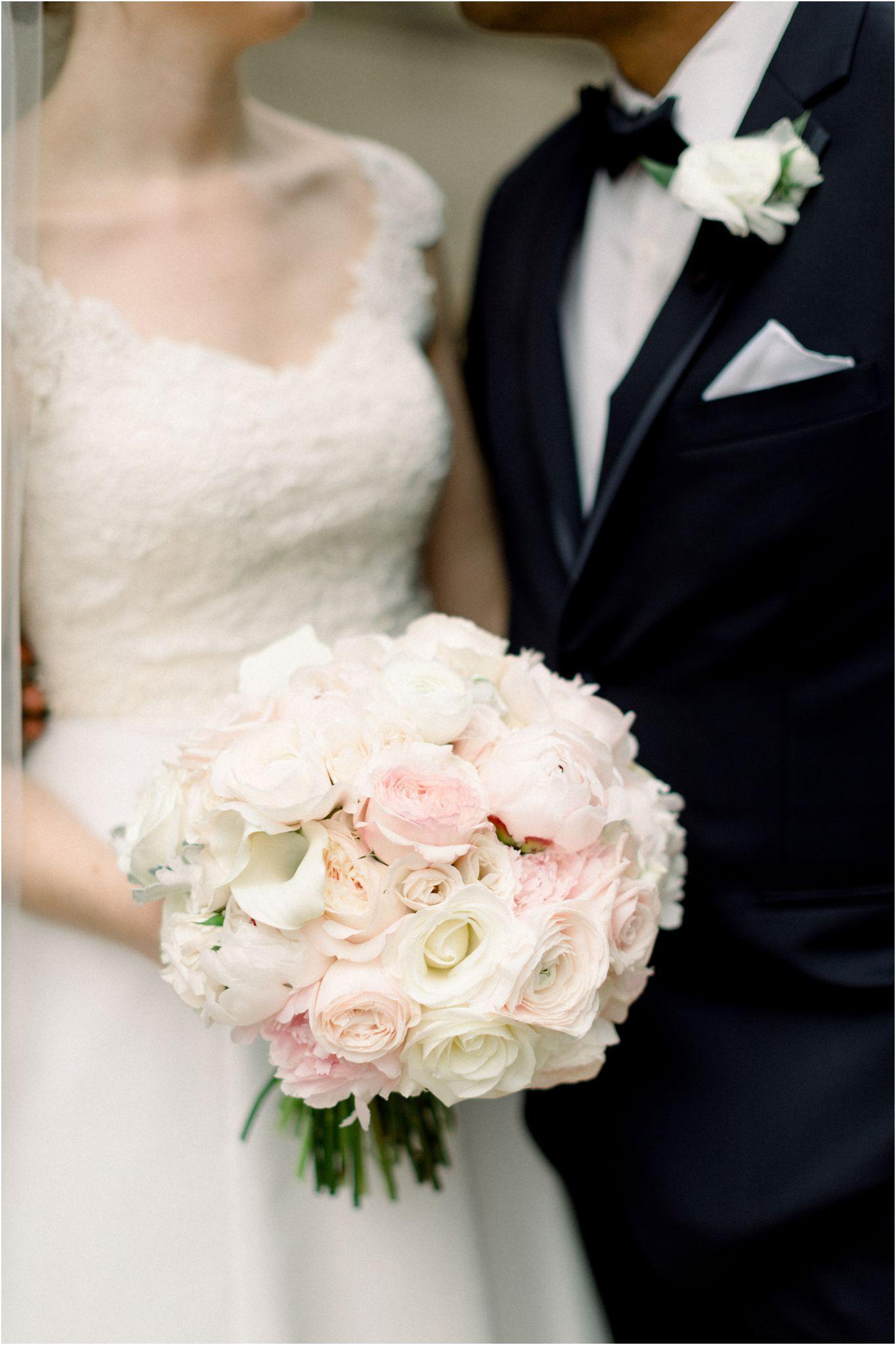 providence-public-library-wedding-images_00016.JPG