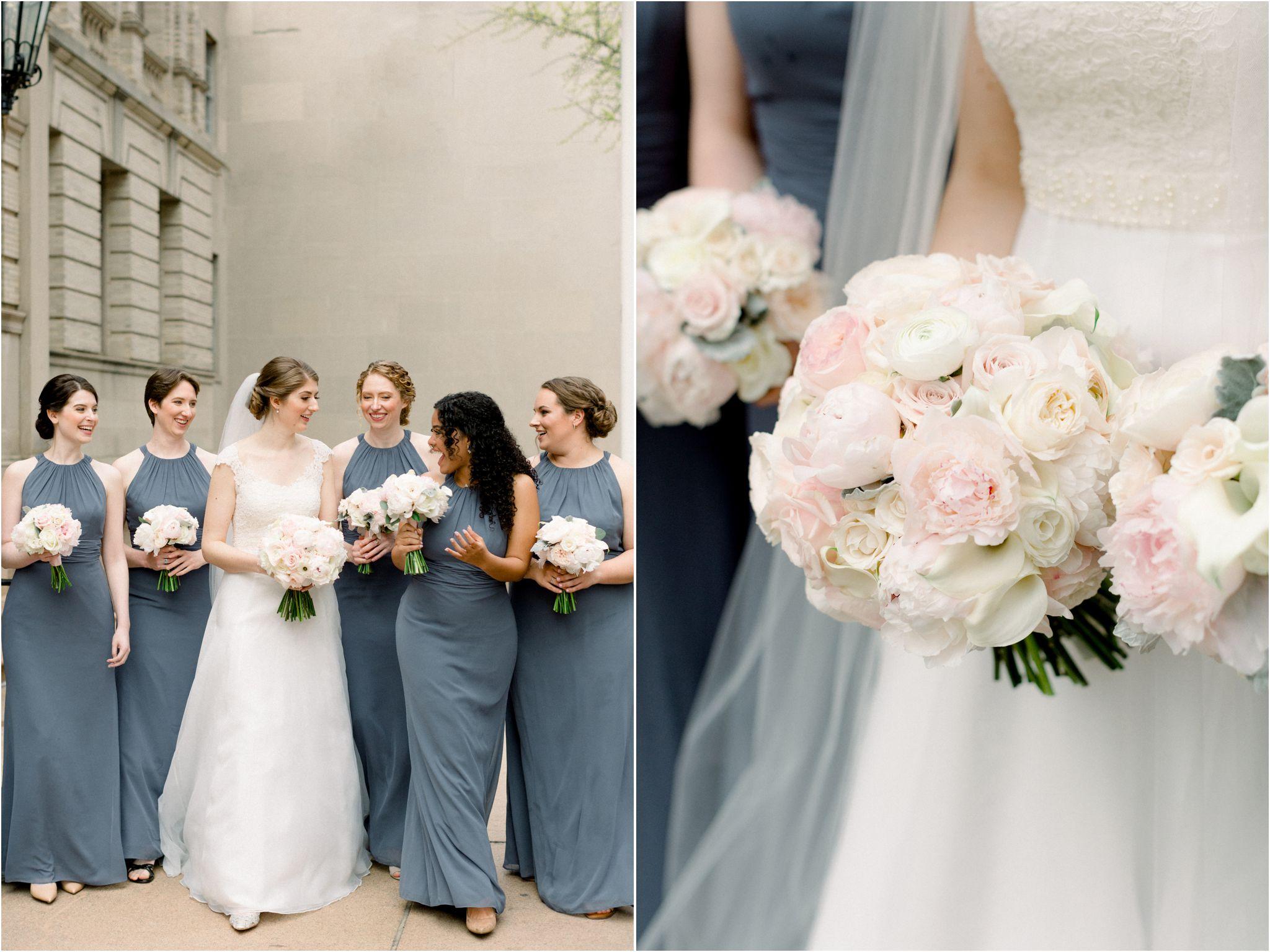 providence-public-library-wedding-images_00018.JPG