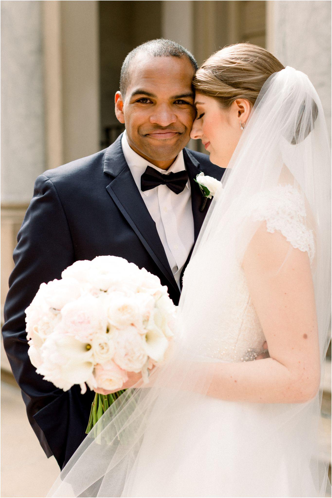 providence-public-library-wedding-images_00019.JPG