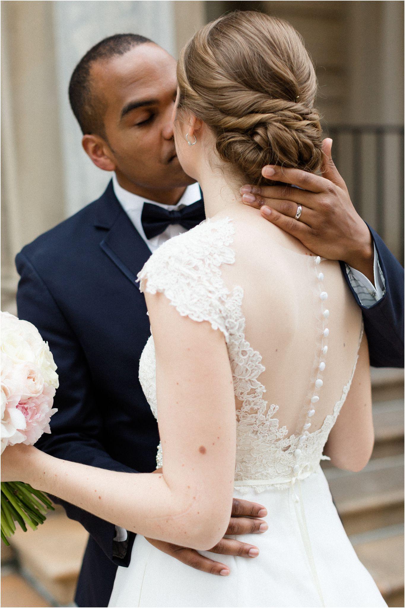 providence-public-library-wedding-images_00023.JPG