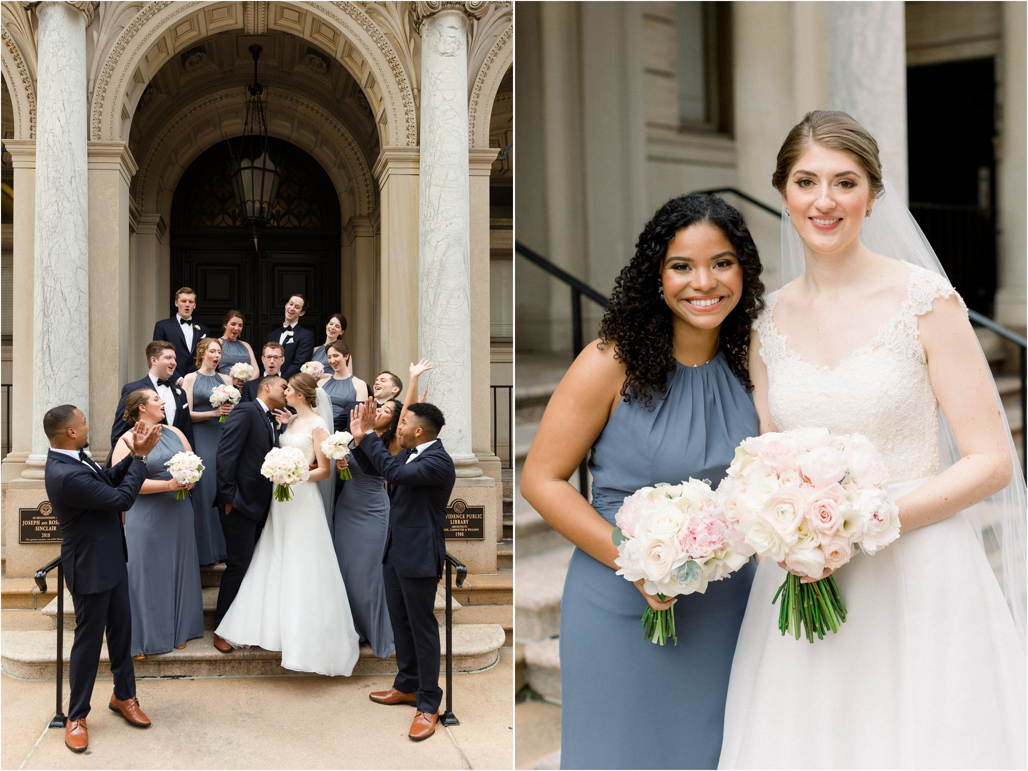 providence-public-library-wedding-images_00025.JPG