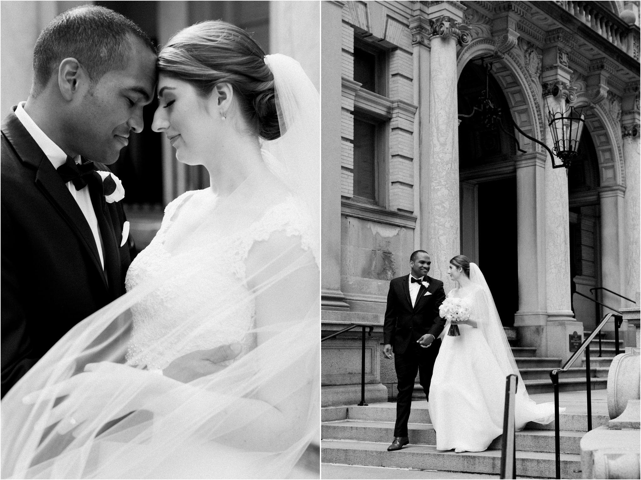 providence-public-library-wedding-images_00026.JPG