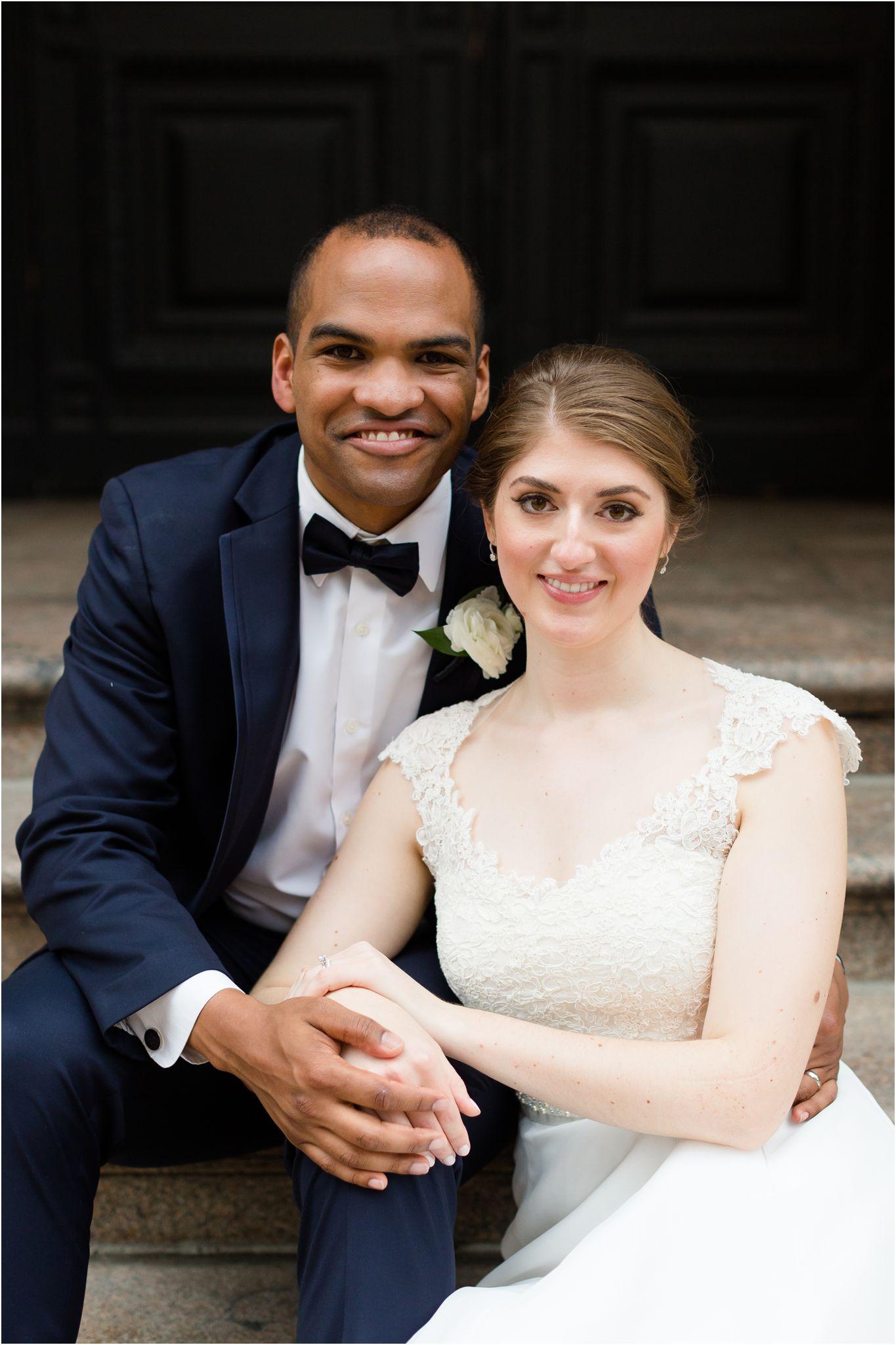 providence-public-library-wedding-images_00027.JPG