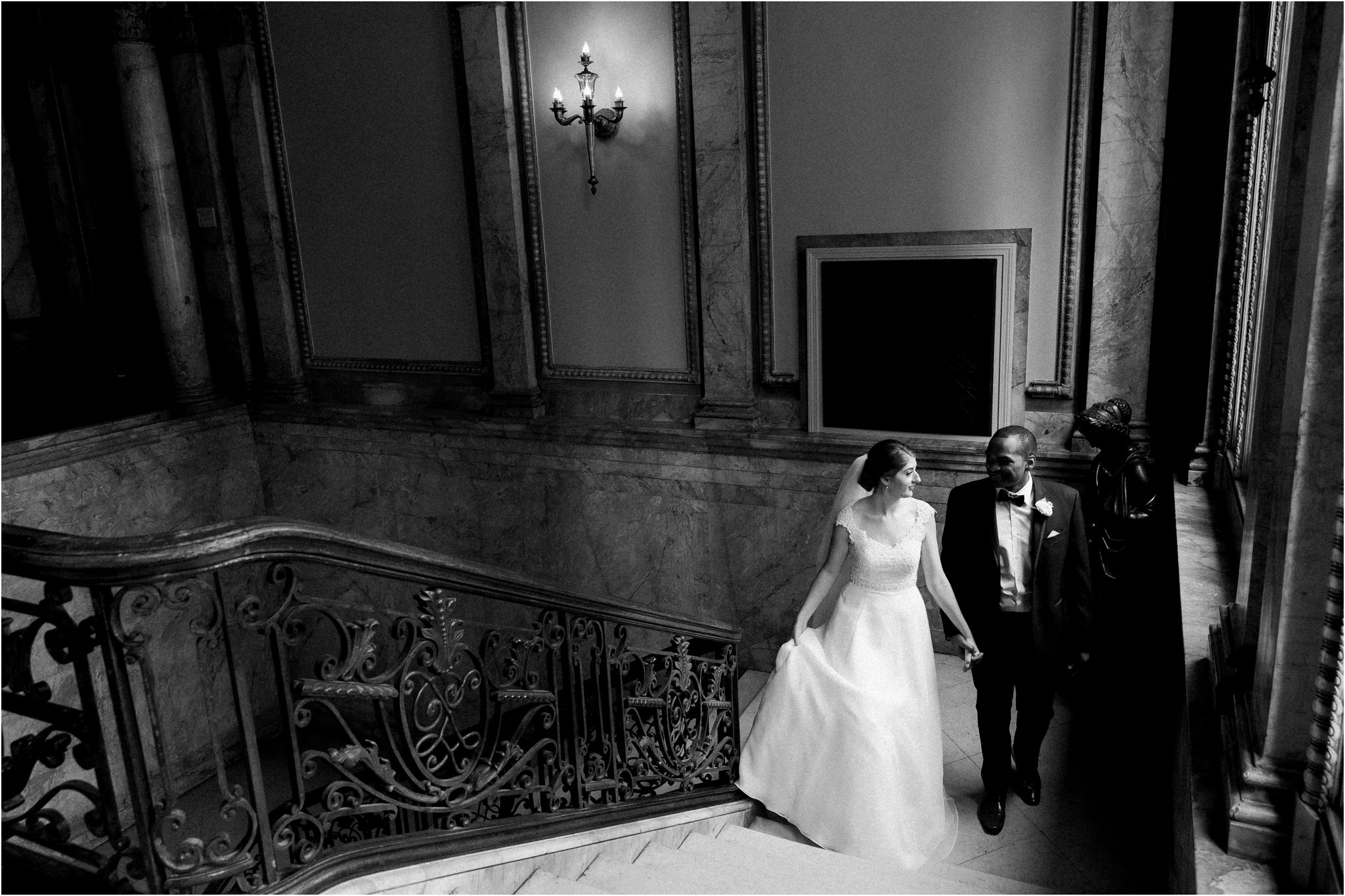 providence-public-library-wedding-images_00028.JPG