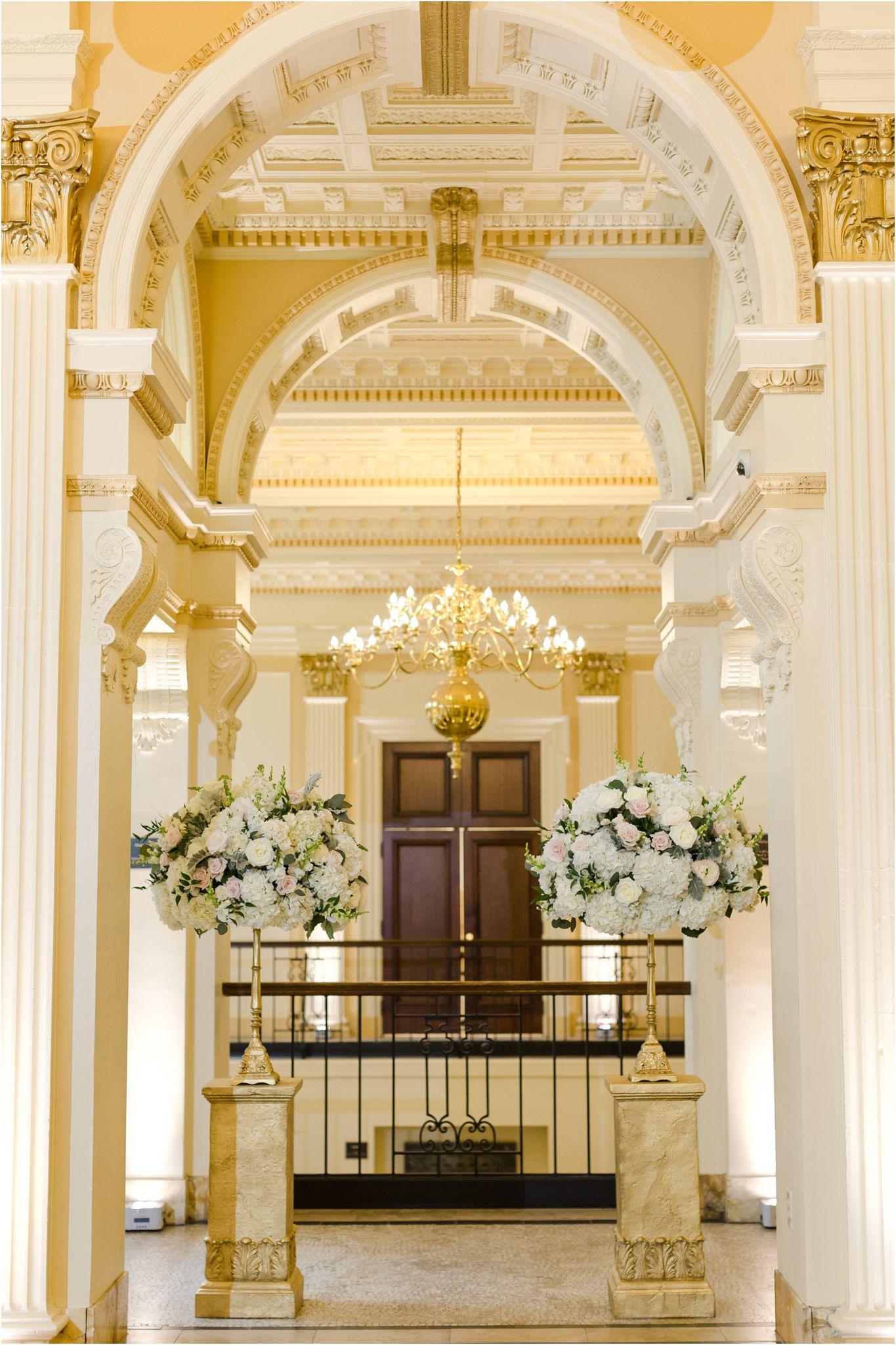 providence-public-library-wedding-images_00029.JPG