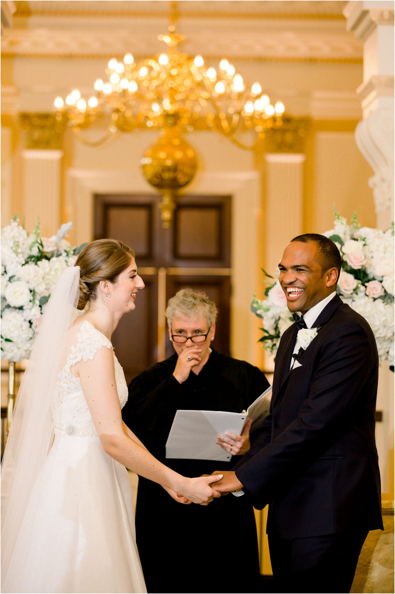 providence-public-library-wedding-images_00030.JPG
