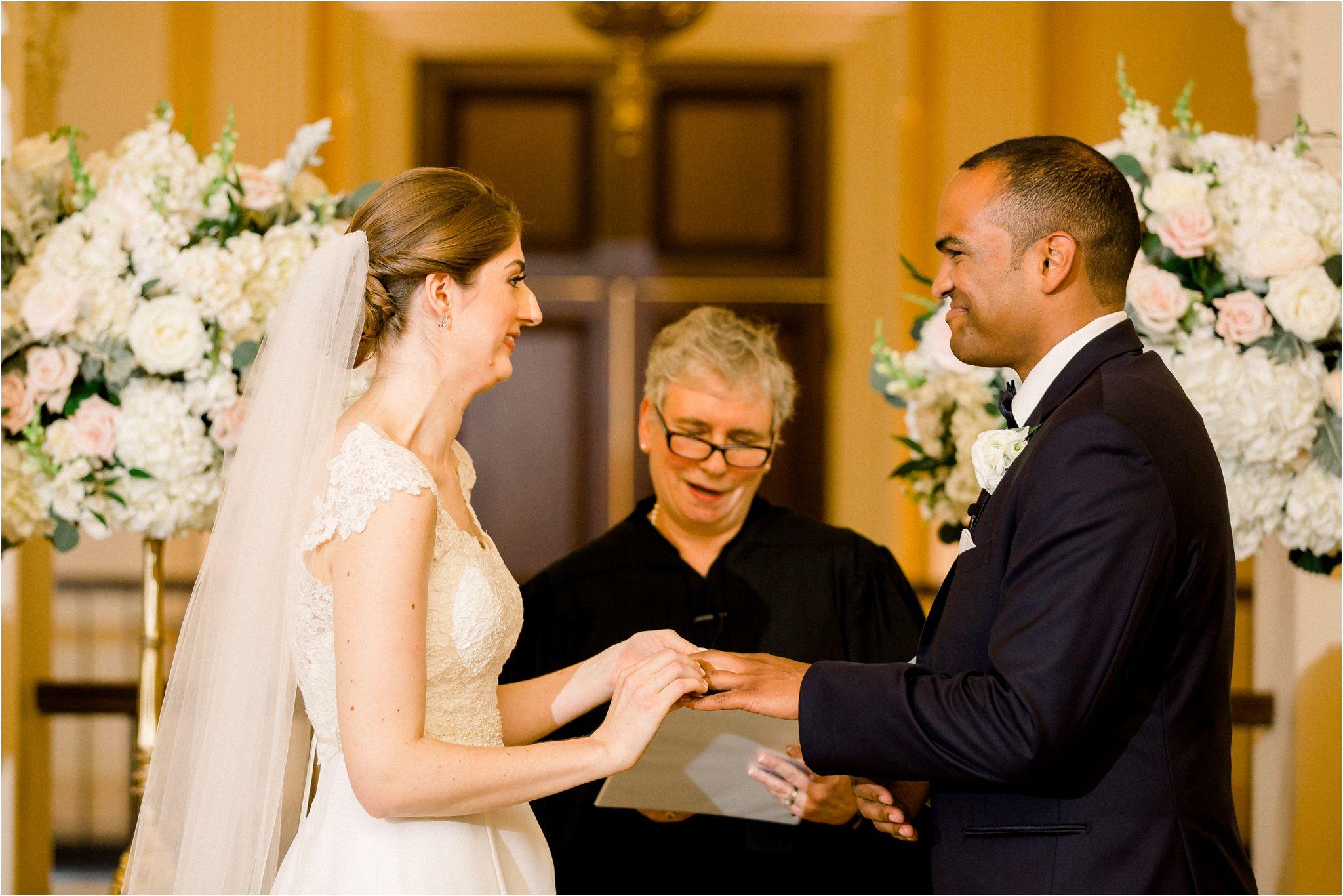 providence-public-library-wedding-images_00031.JPG