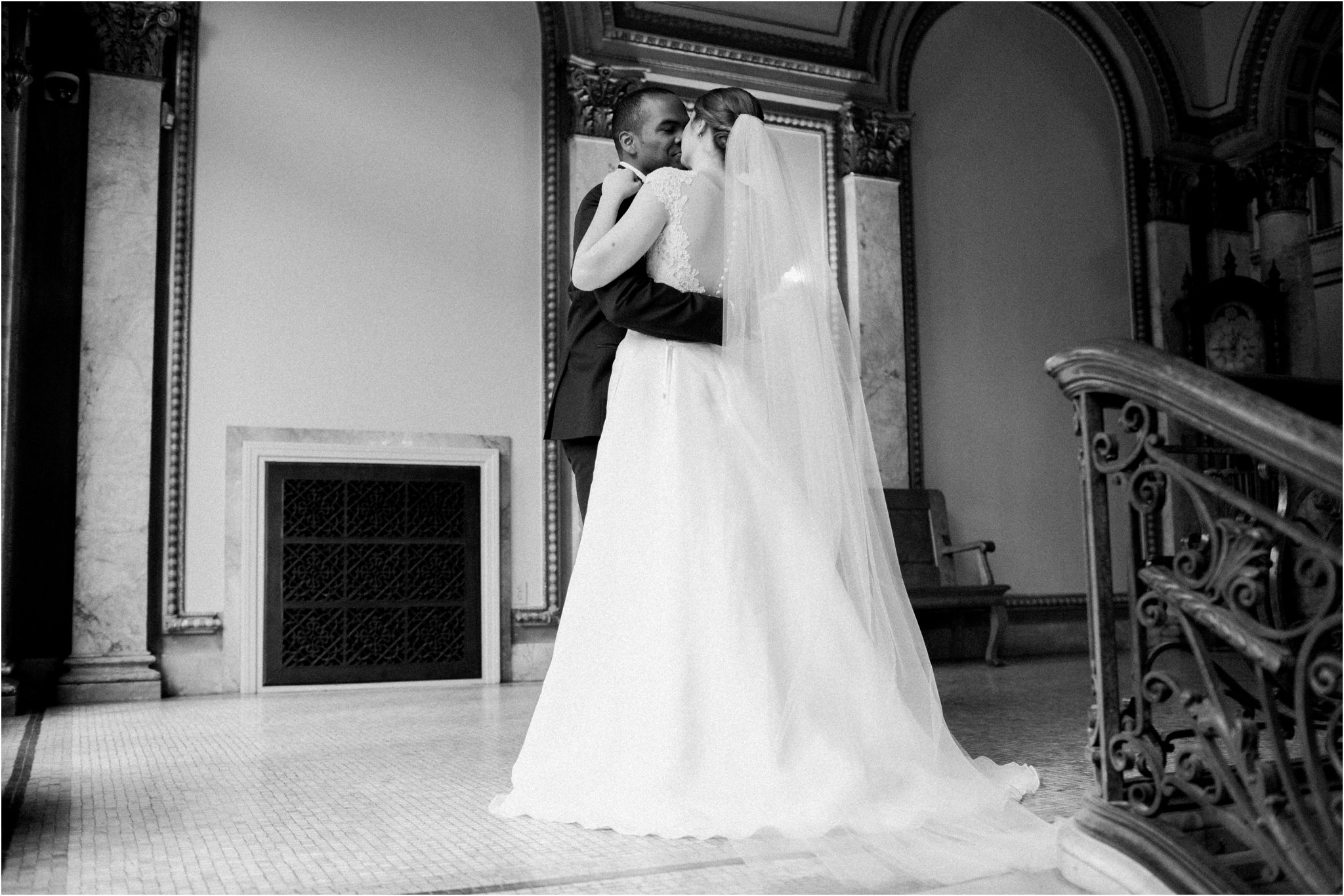 providence-public-library-wedding-images_00033.JPG
