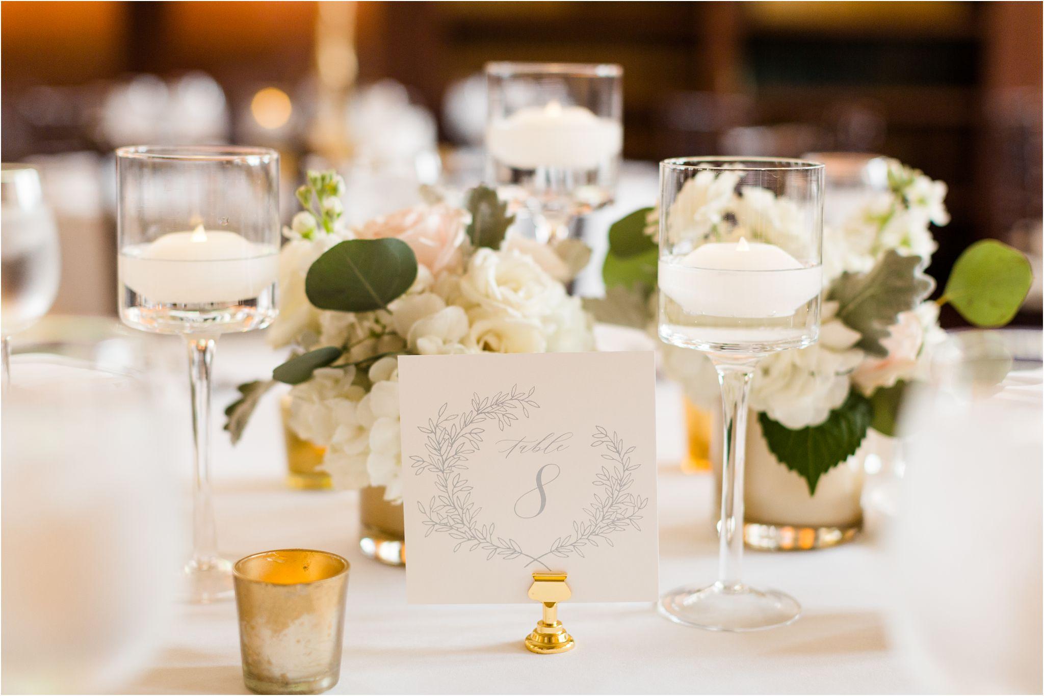 providence-public-library-wedding-images_00037.JPG