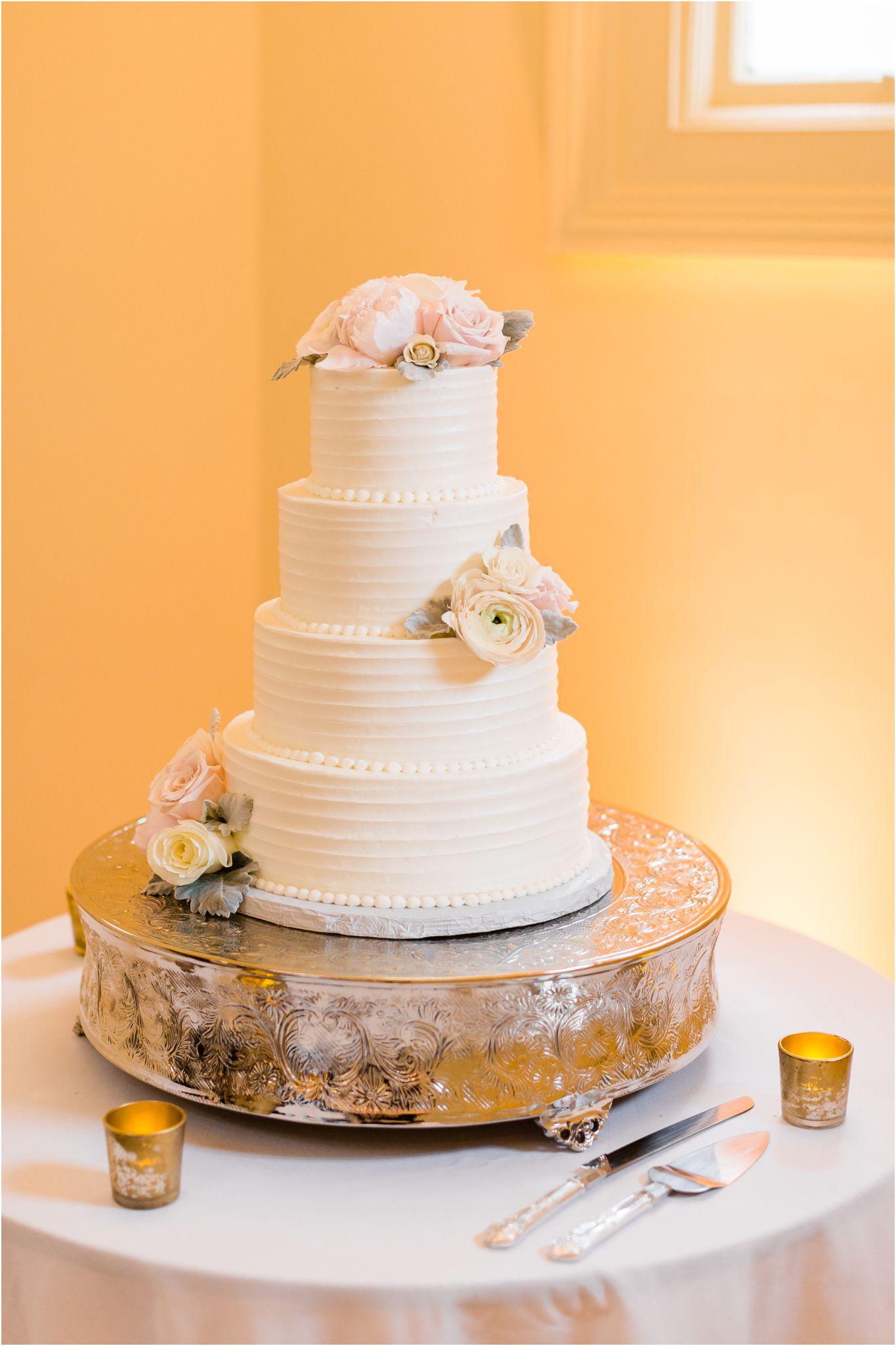 providence-public-library-wedding-images_00038.JPG