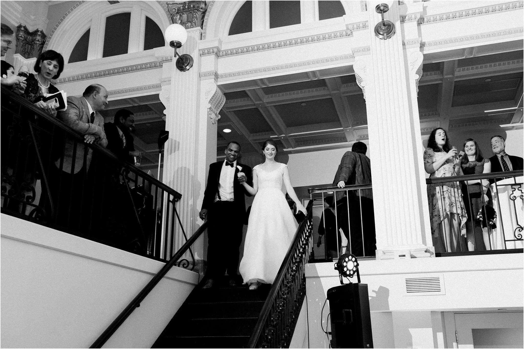 providence-public-library-wedding-images_00040.JPG