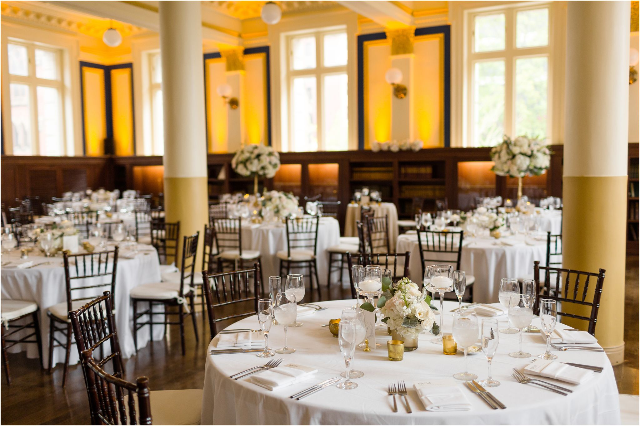 providence-public-library-wedding-images_00036.JPG