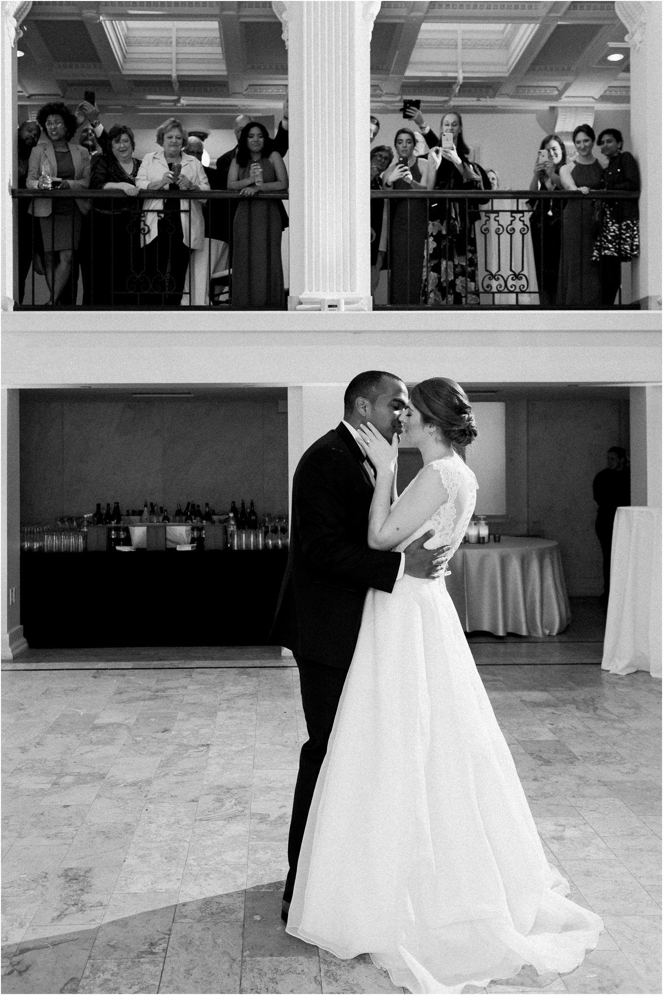 providence-public-library-wedding-images_00041.JPG