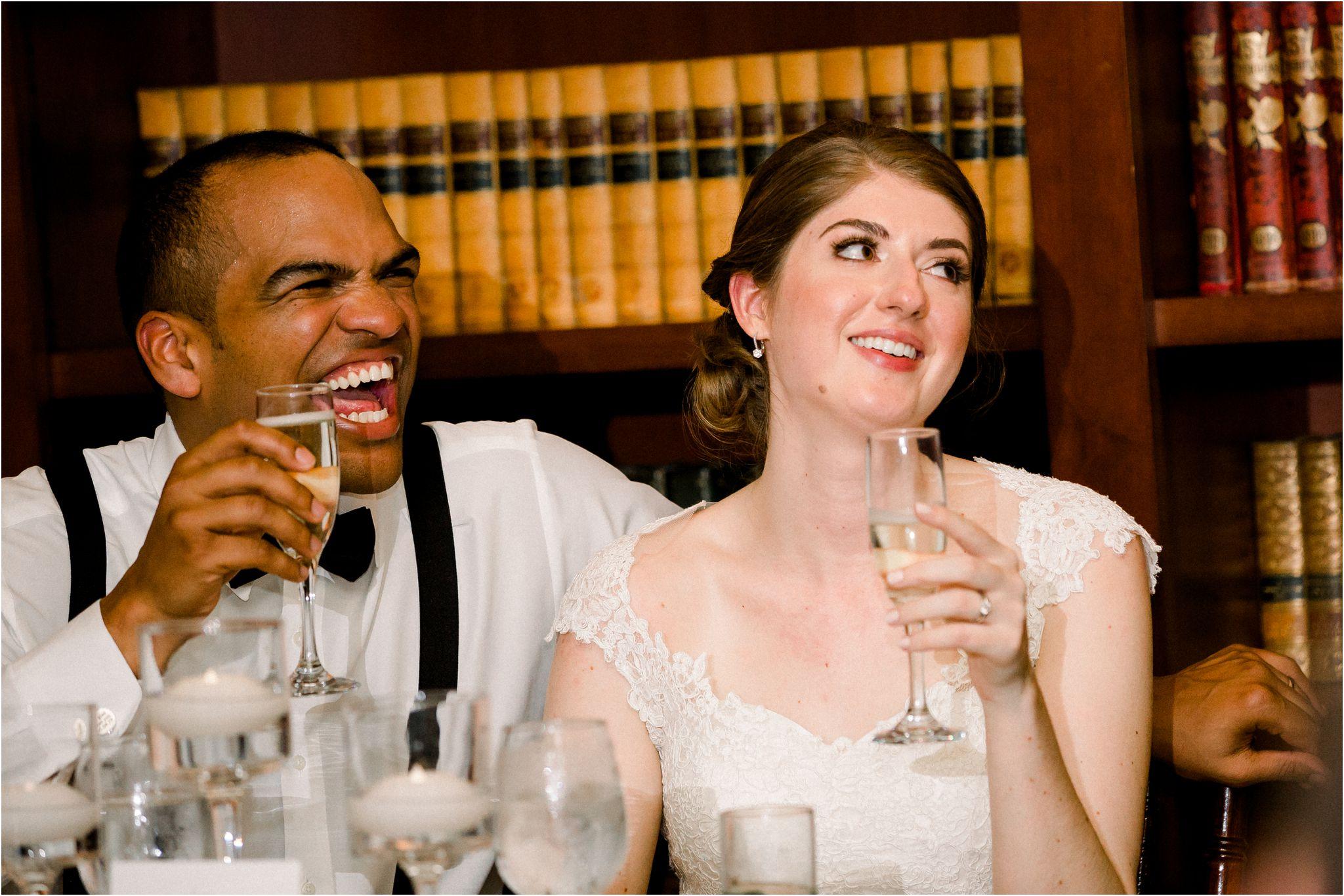 providence-public-library-wedding-images_00042.JPG