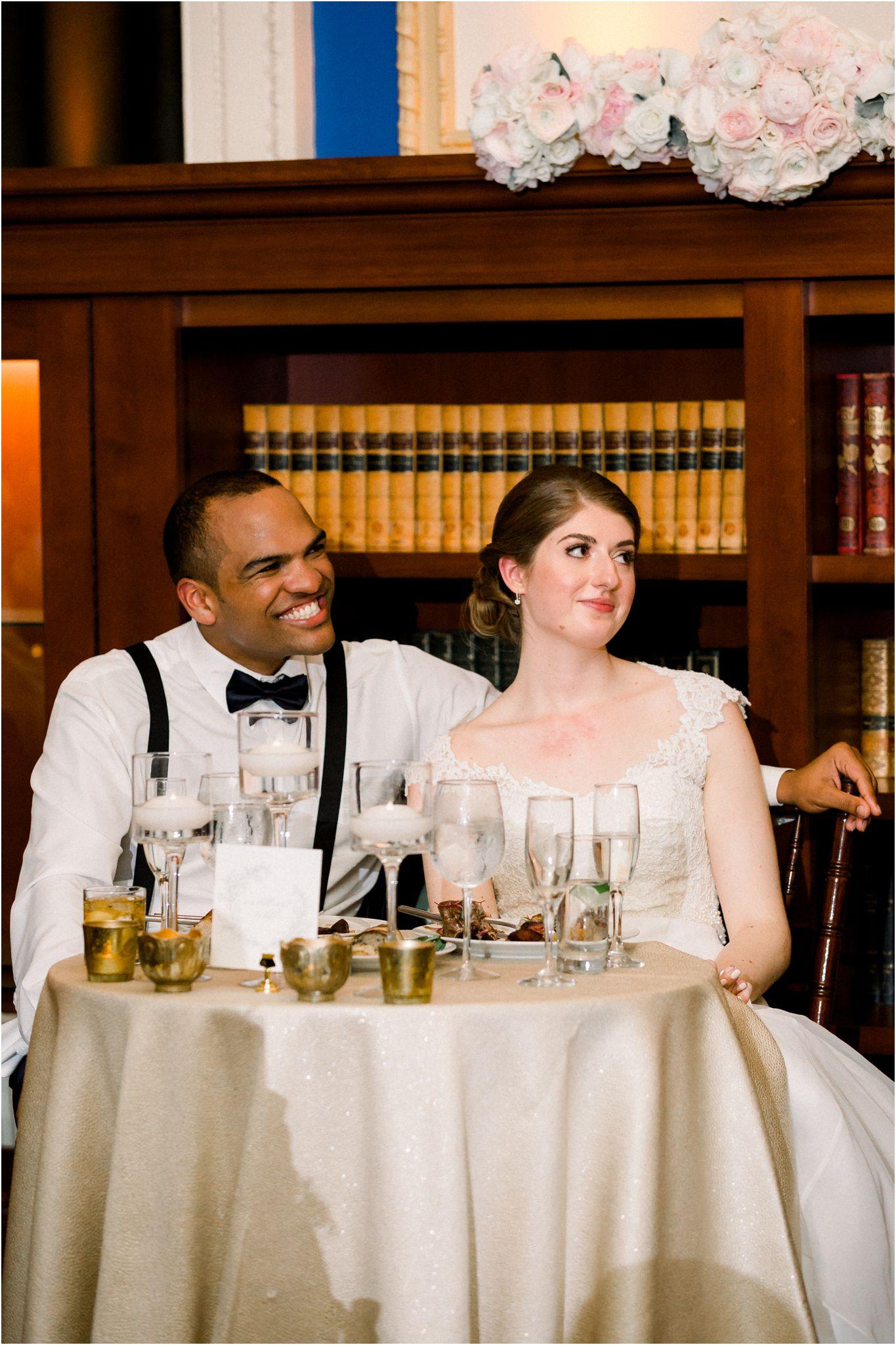 providence-public-library-wedding-images_00043.JPG