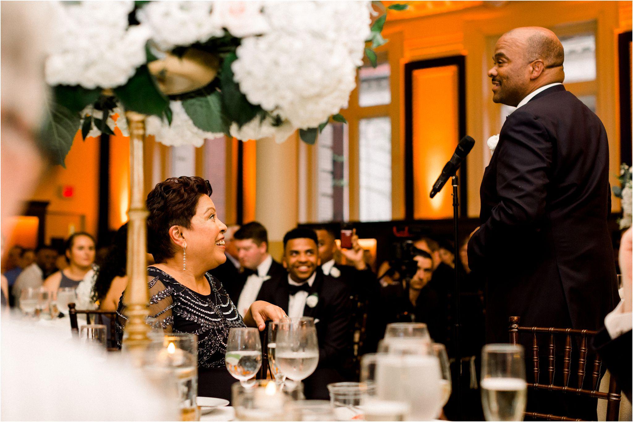 providence-public-library-wedding-images_00044.JPG