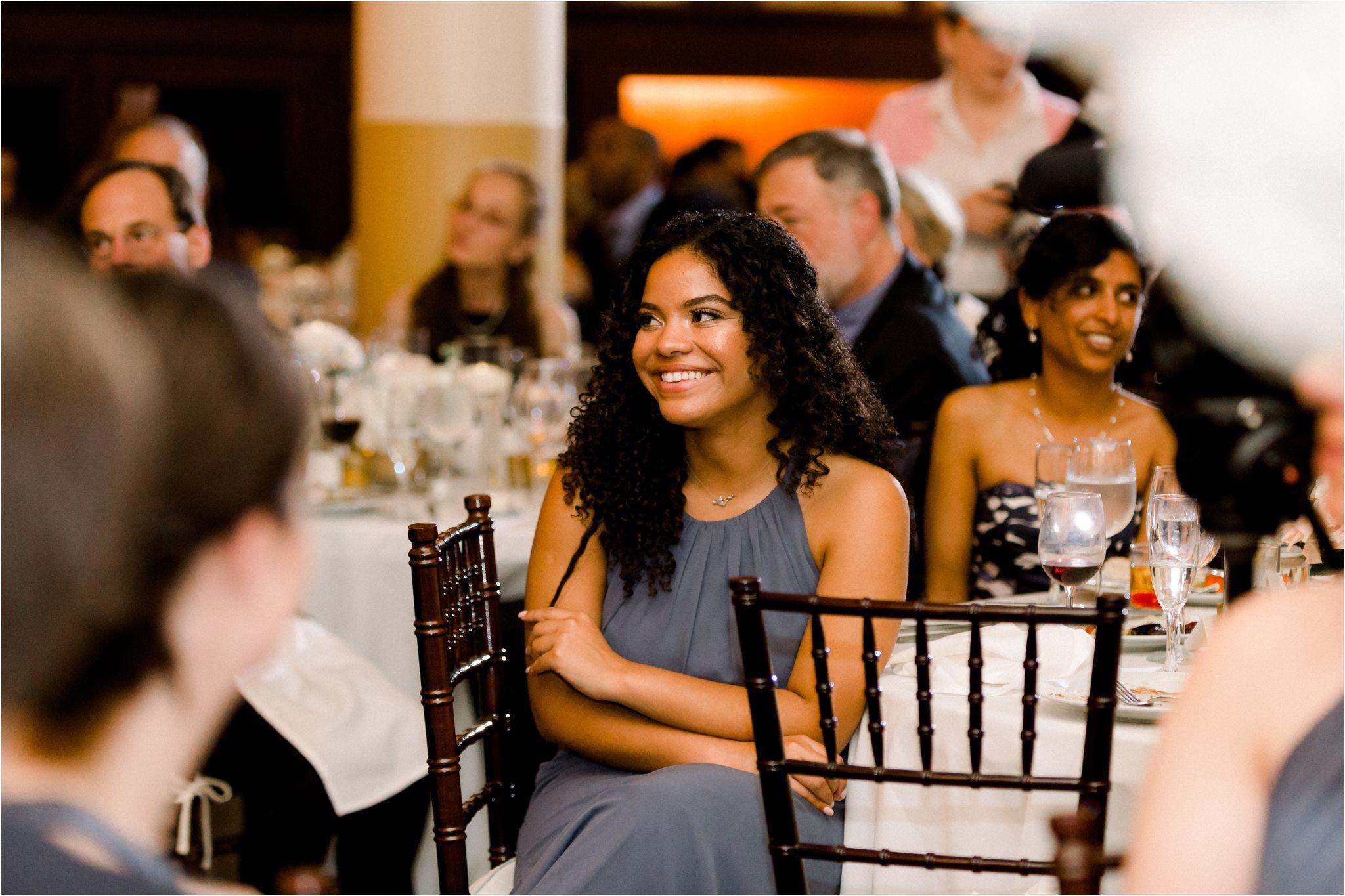 providence-public-library-wedding-images_00046.JPG
