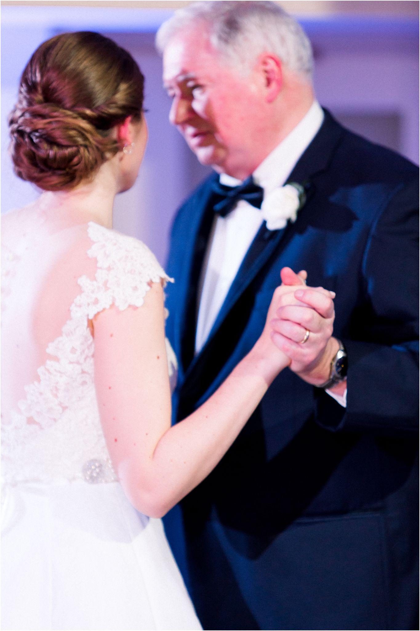 providence-public-library-wedding-images_00048.JPG