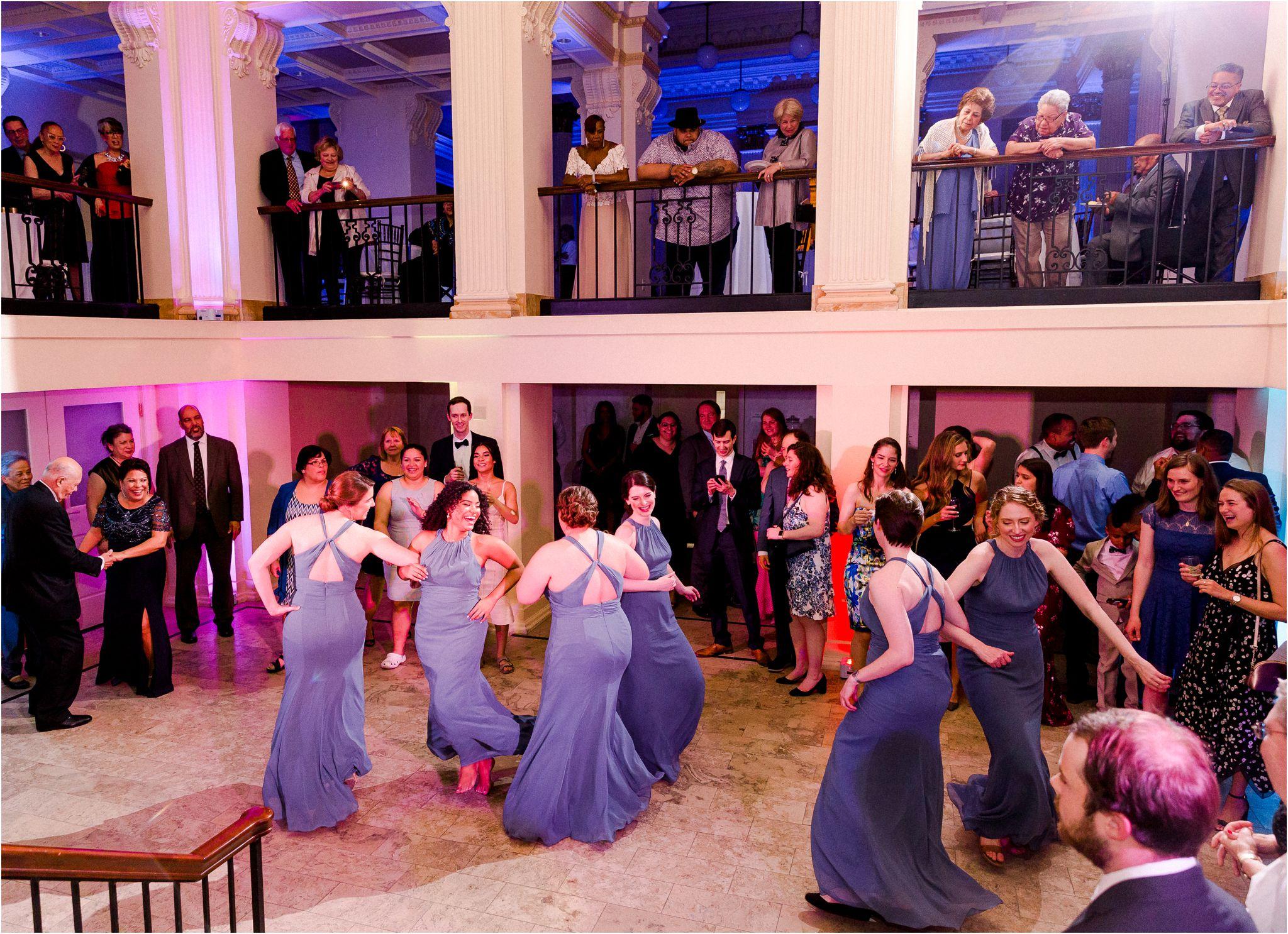 providence-public-library-wedding-images_00051.JPG