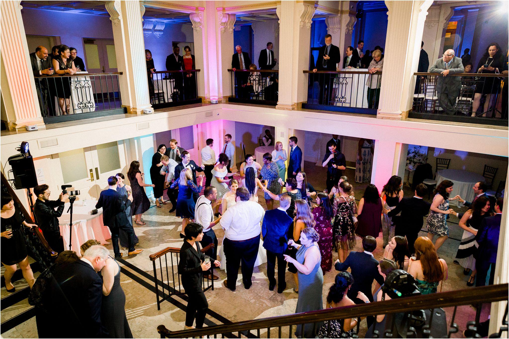 providence-public-library-wedding-images_00053.JPG