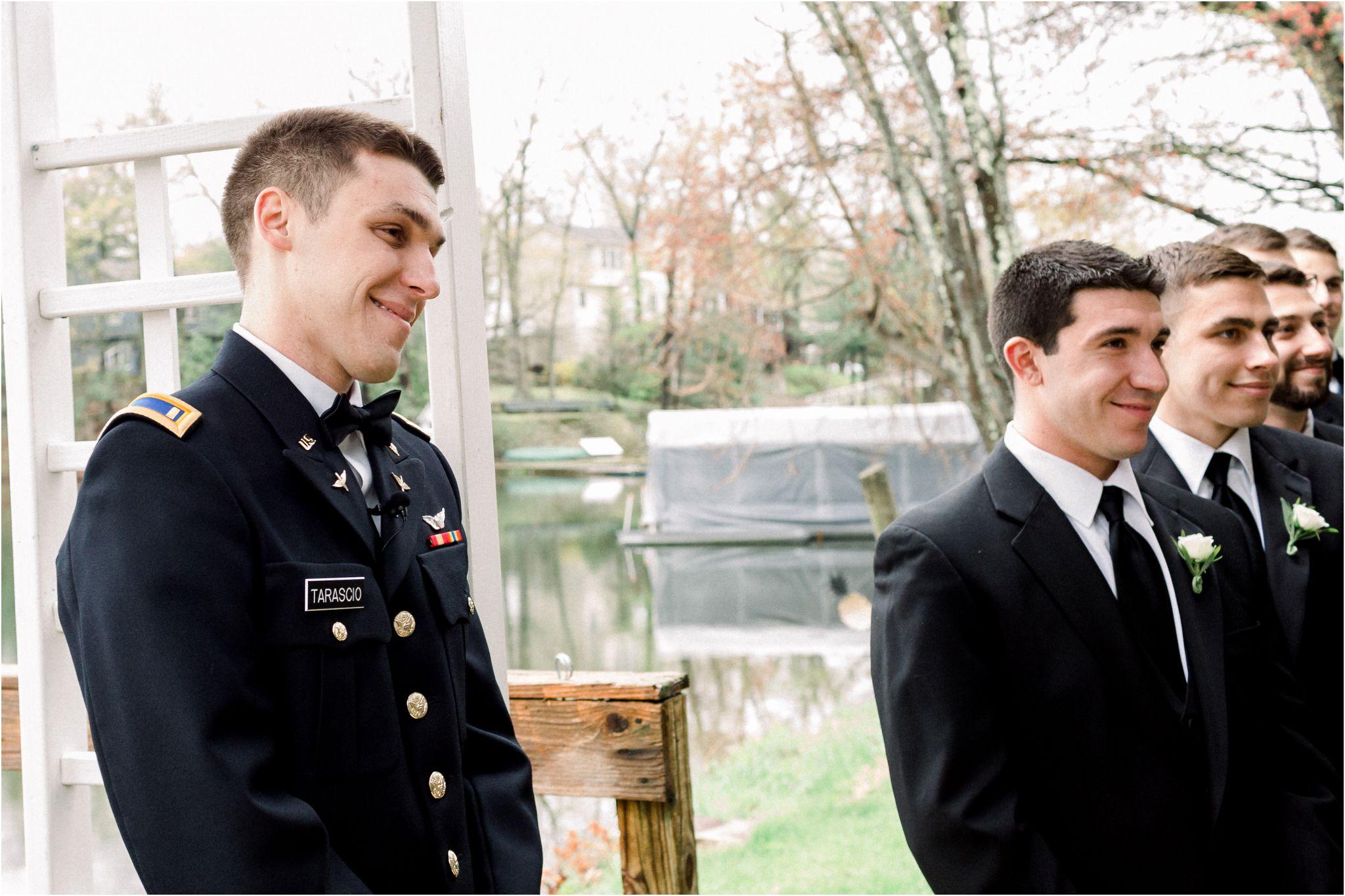 greathorse_wedding_photos_00012.JPG
