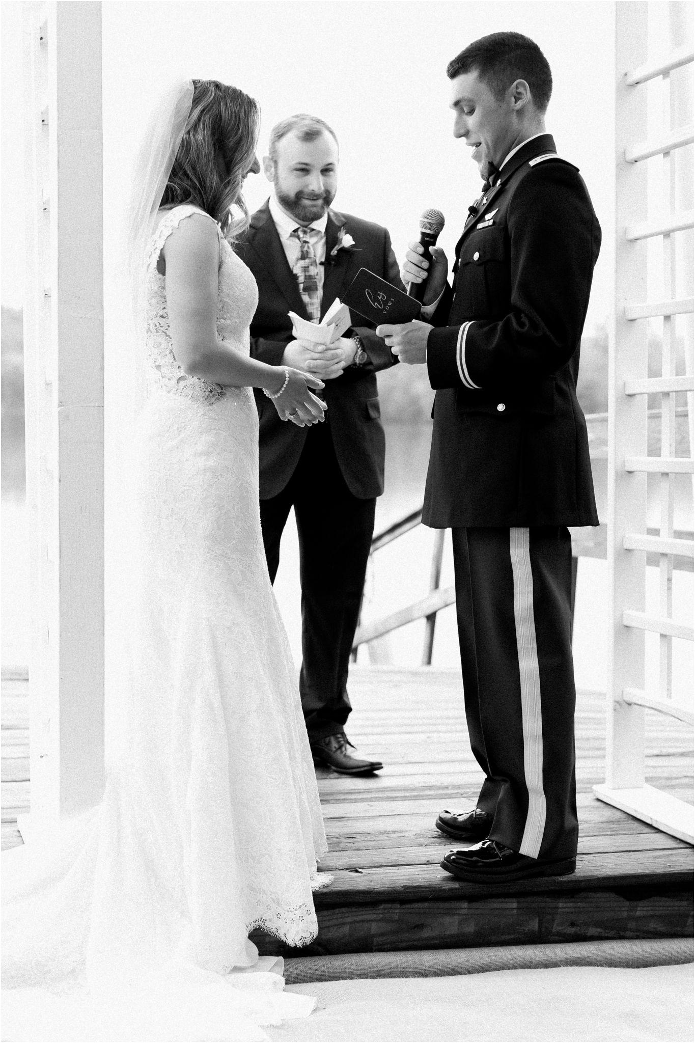 greathorse_wedding_photos_00015.JPG