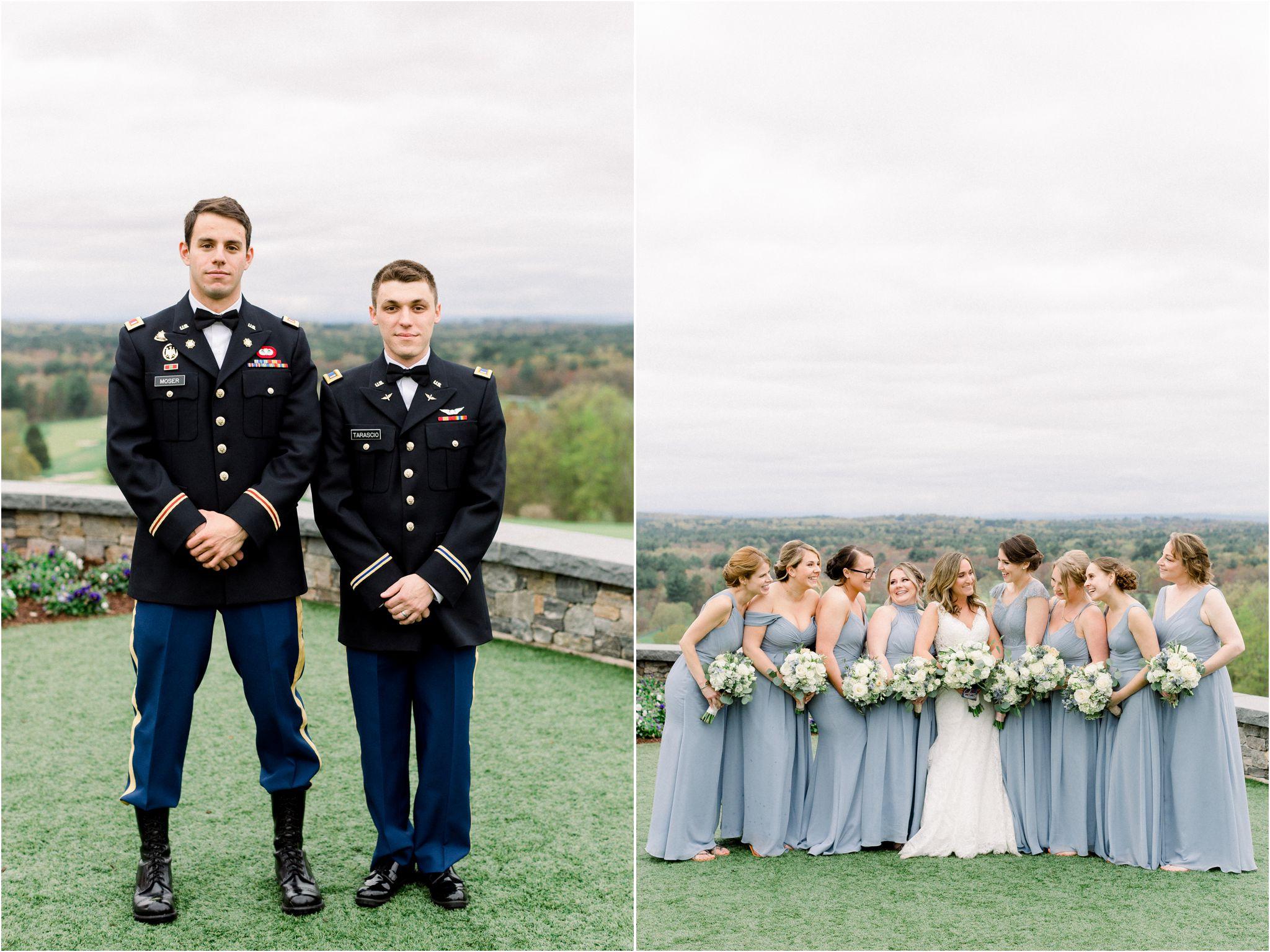greathorse_wedding_photos_00032.JPG