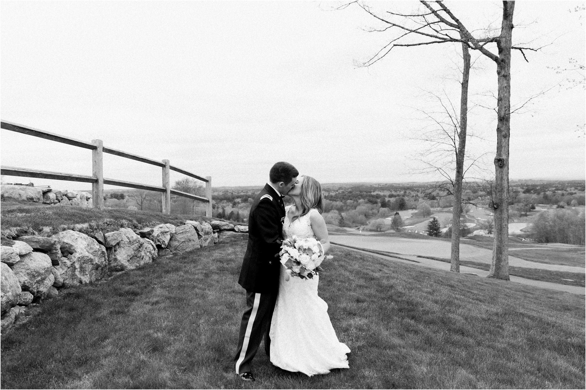 greathorse_wedding_photos_00035.JPG