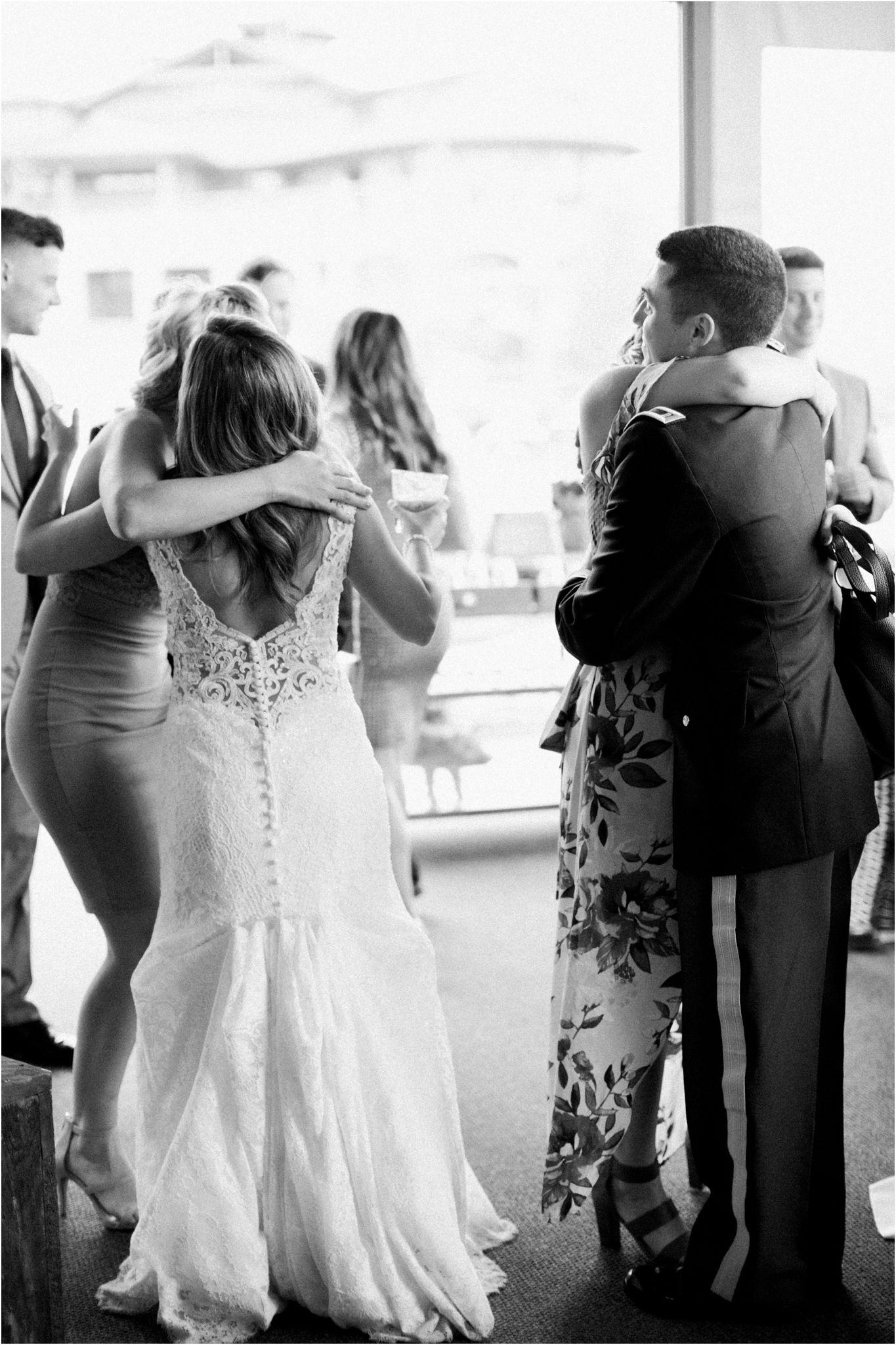 greathorse_wedding_photos_00038.JPG