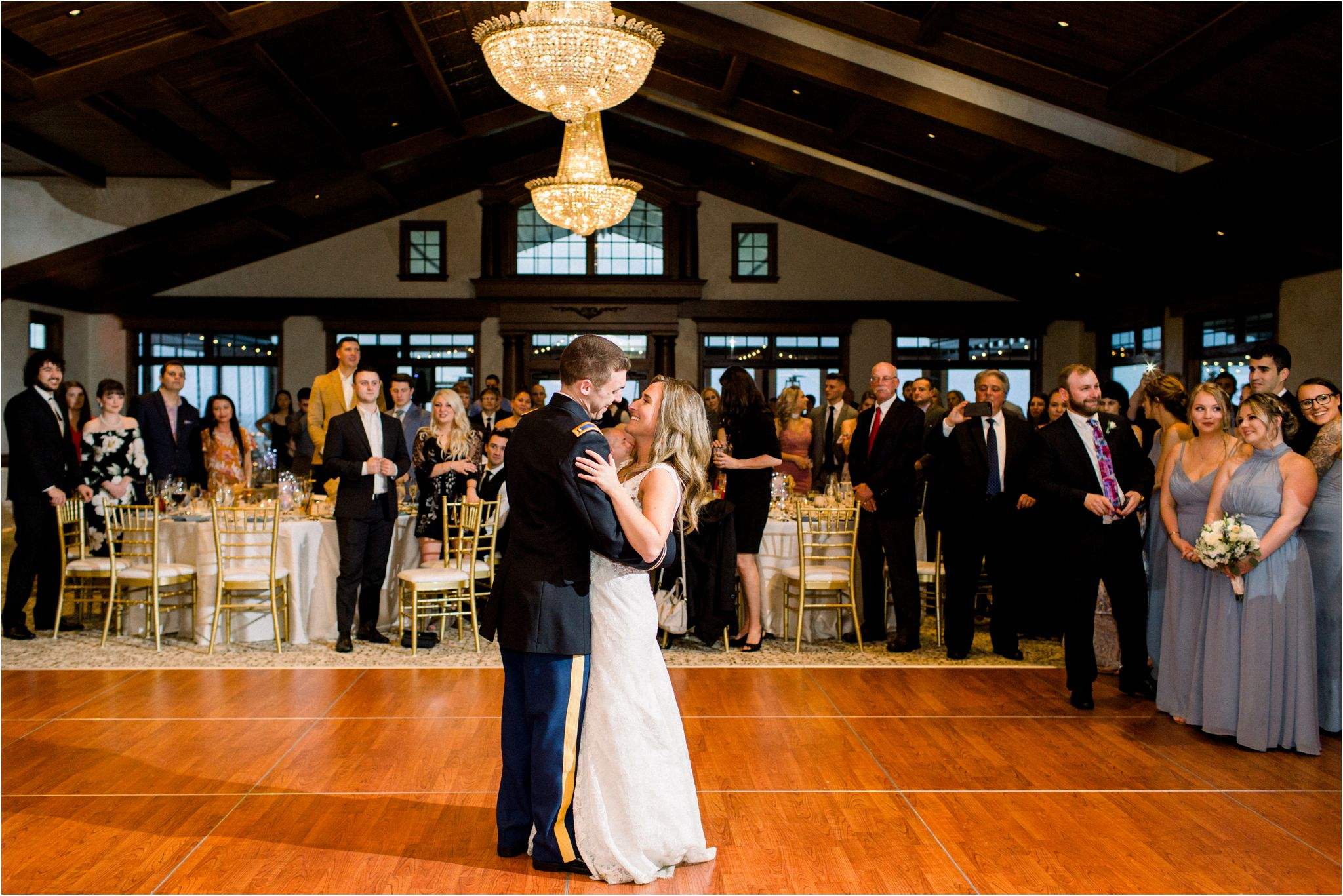 greathorse_wedding_photos_00048.JPG