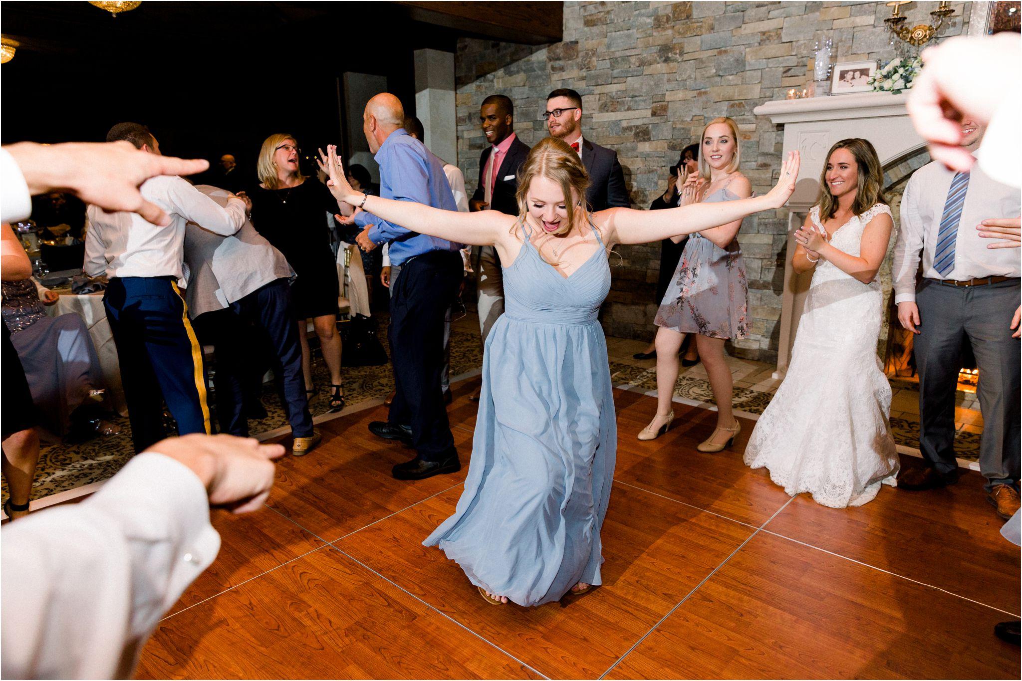 greathorse_wedding_photos_00053.JPG