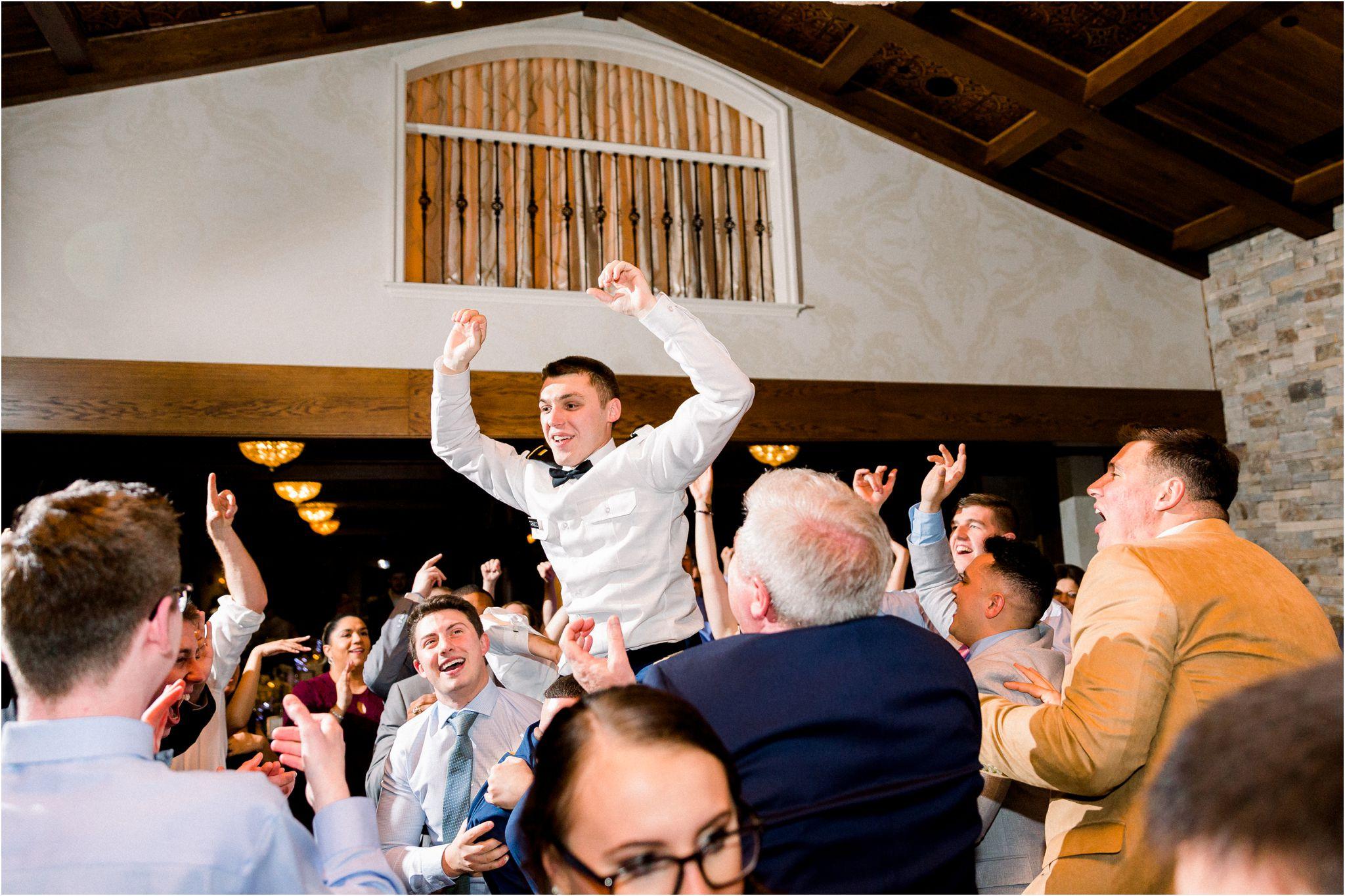 greathorse_wedding_photos_00055.JPG