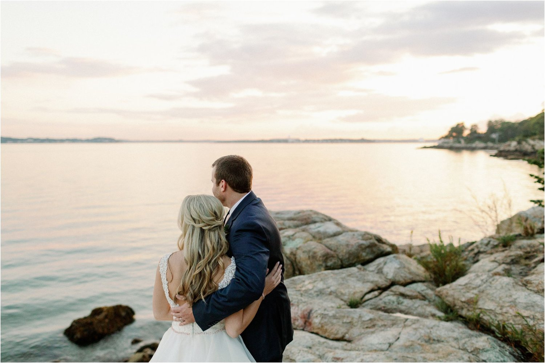misselwood-wedding-photos_00060.jpg