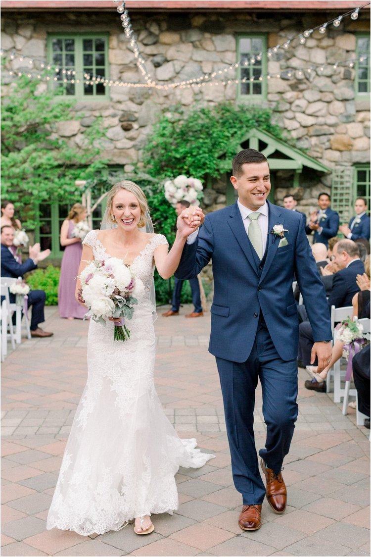 willowdale-estate-wedding-photos_00028.jpg