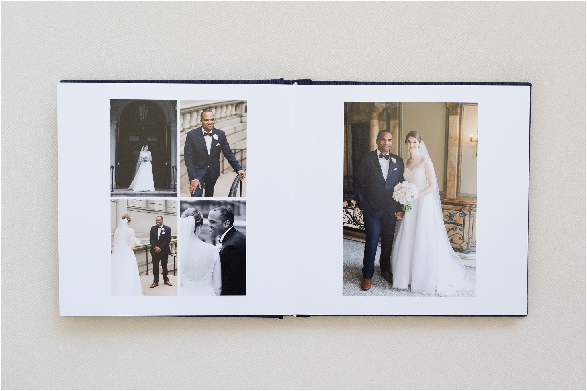 signature-wedding-album_00004.JPG