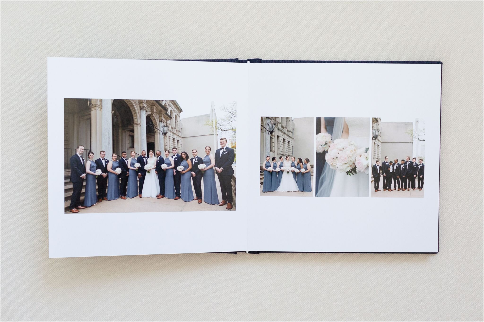 signature-wedding-album_00006.JPG