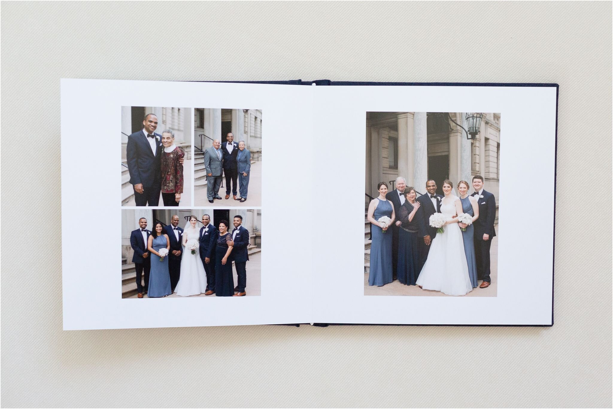 signature-wedding-album_00007.JPG